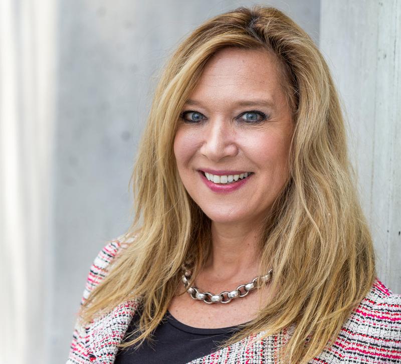 Kelly Bristol