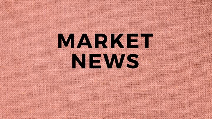Market News Logo