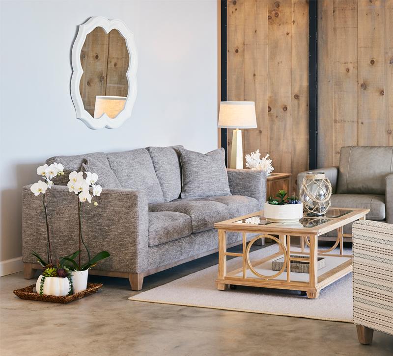 Nice Link Home Furnishings