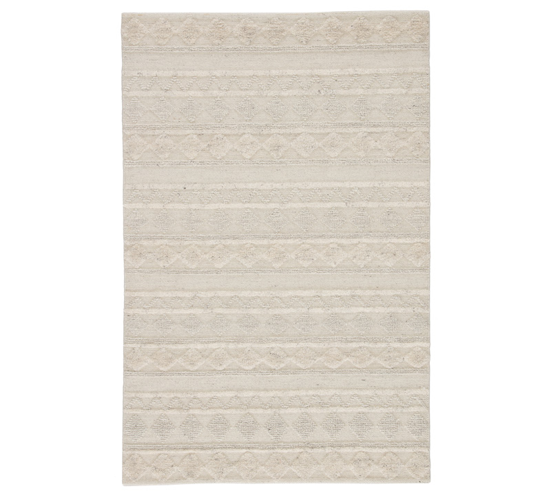 Jaipur Living Mumbai collection rug