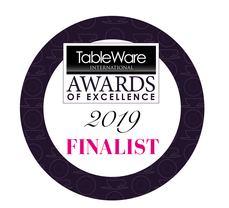 Tableware International Awards of Excellence