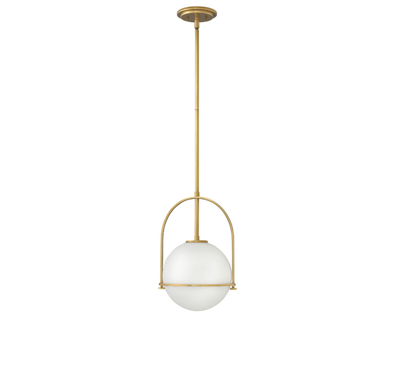 Hinkley Lighting Somerset pendant