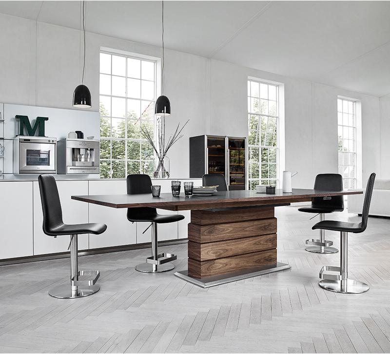 Skovby furniture