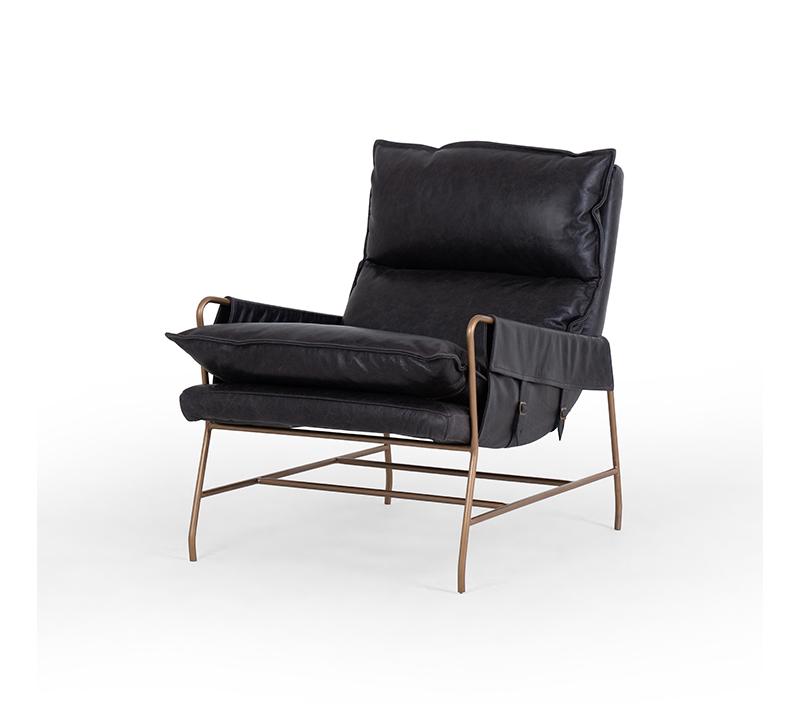 four hands fuse home taryn chair