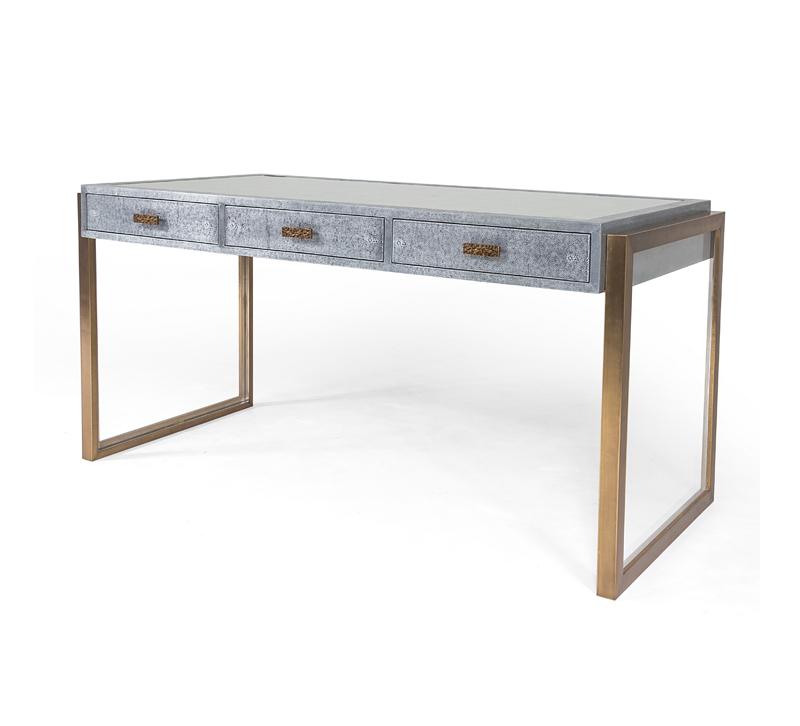 Julian Chichester Brooklyn desk