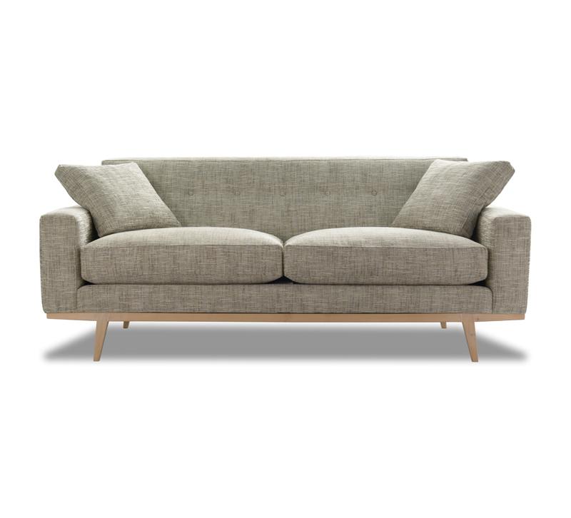 Furniture Lighting U0026 Decor