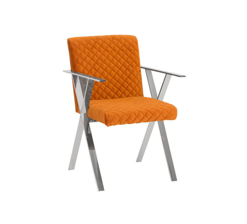 Phillips Collection Allure chair