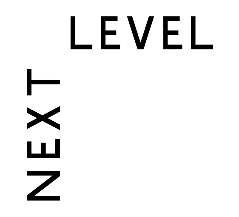 Next Level NYCxDesign showcase