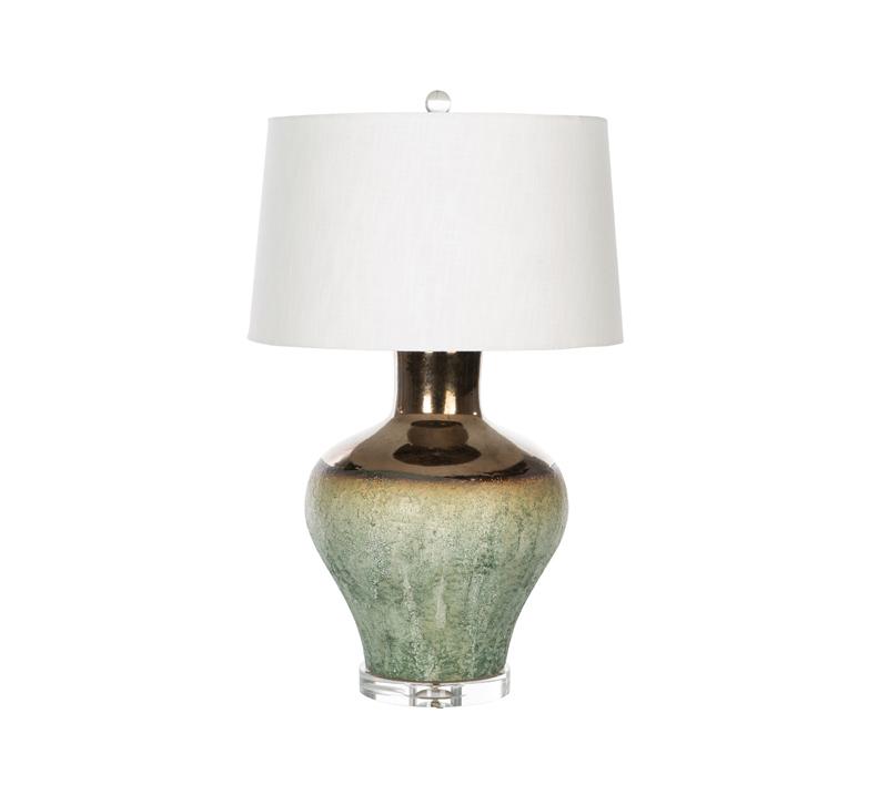 Bradburn Home table lamp