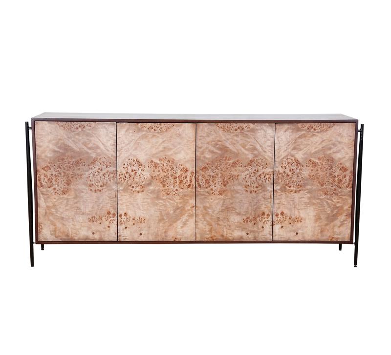 Mango Furniture Nikomo sideboard