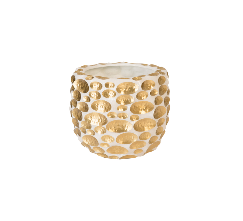 Phillips Collection Bubbles planter