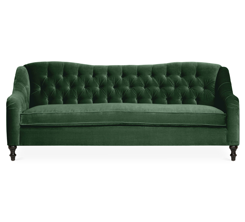 Norwalk Furniture Waverly Sofa