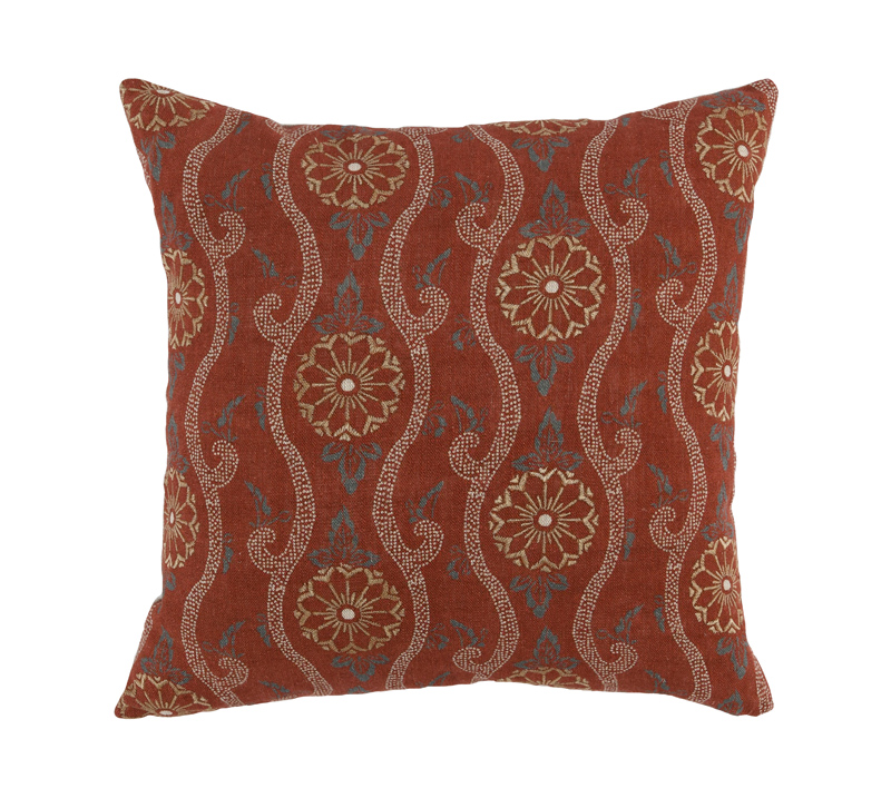 Classic Home Noblesse Pillow