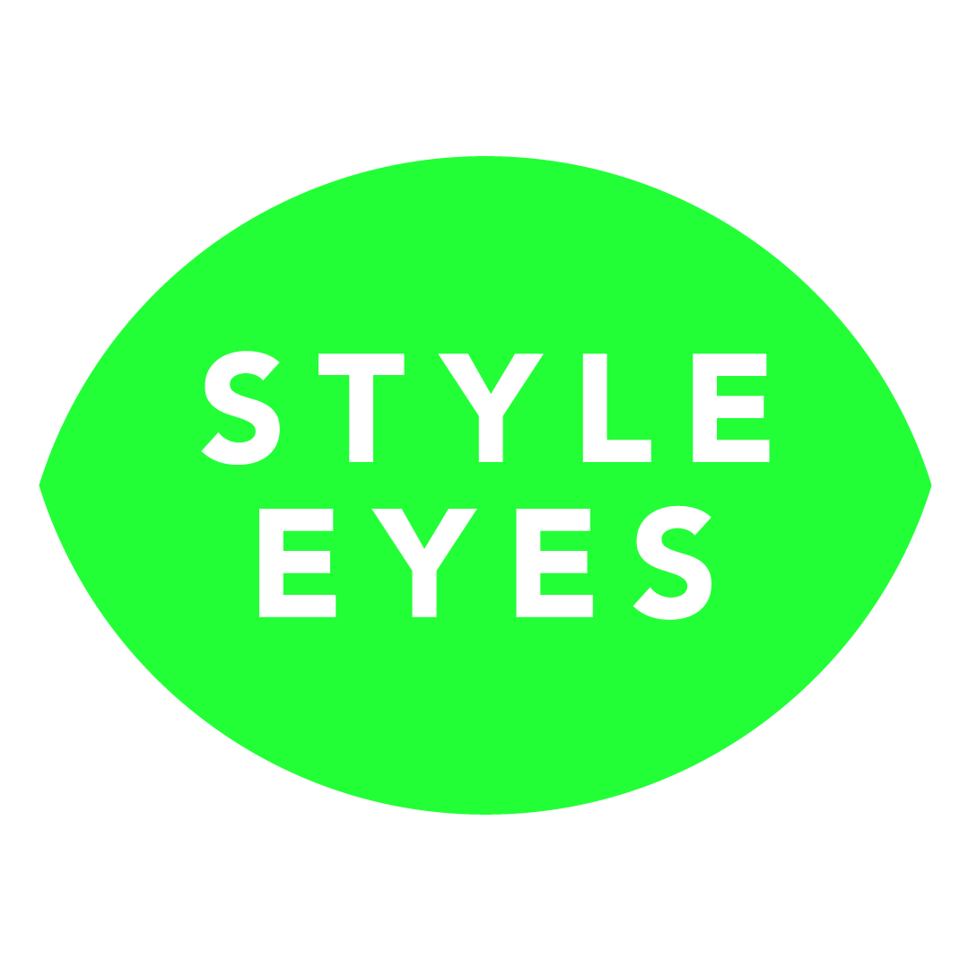 Dallas Market Center StyleEyes Trendspotters