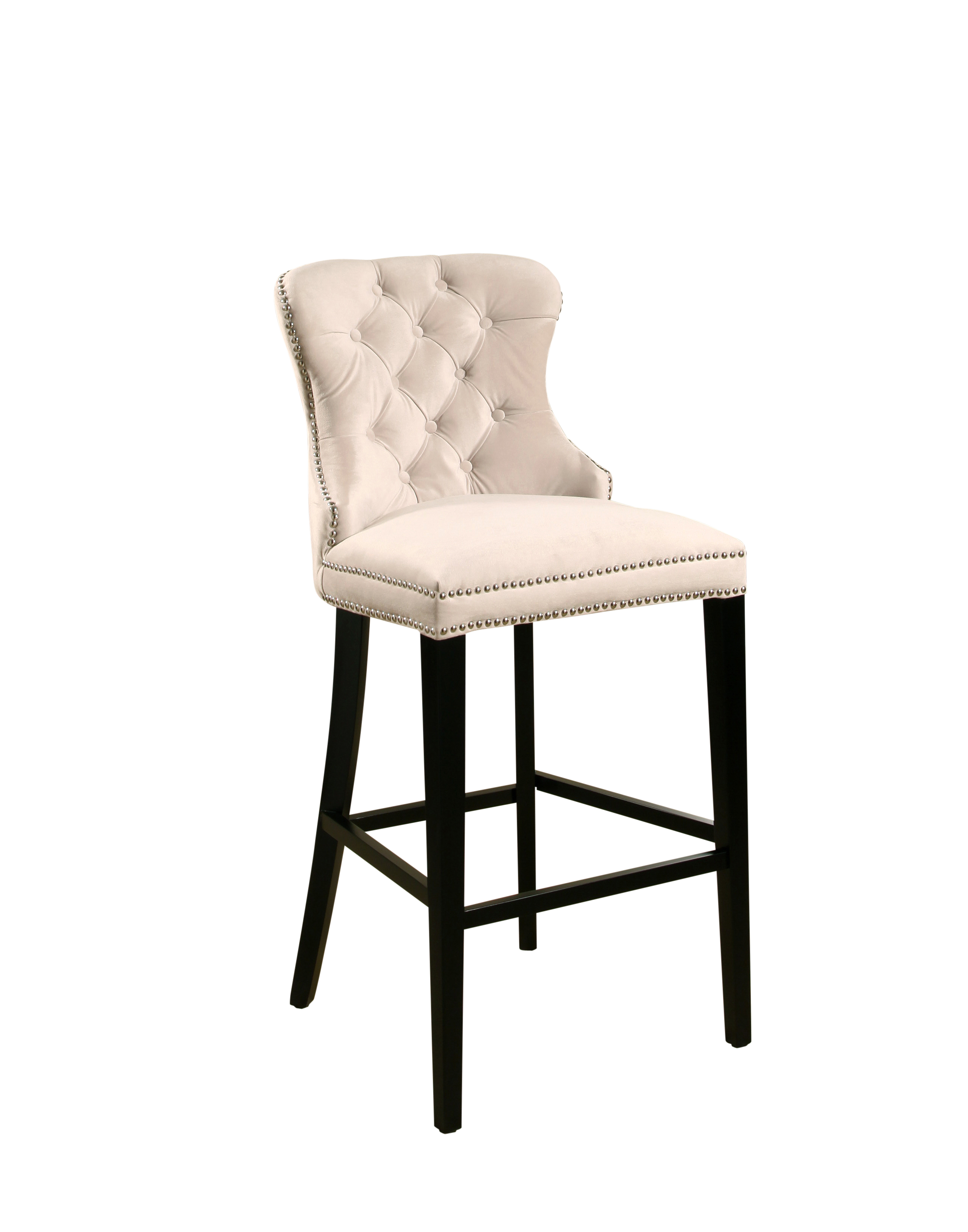 Abbyson Versailles bar stool