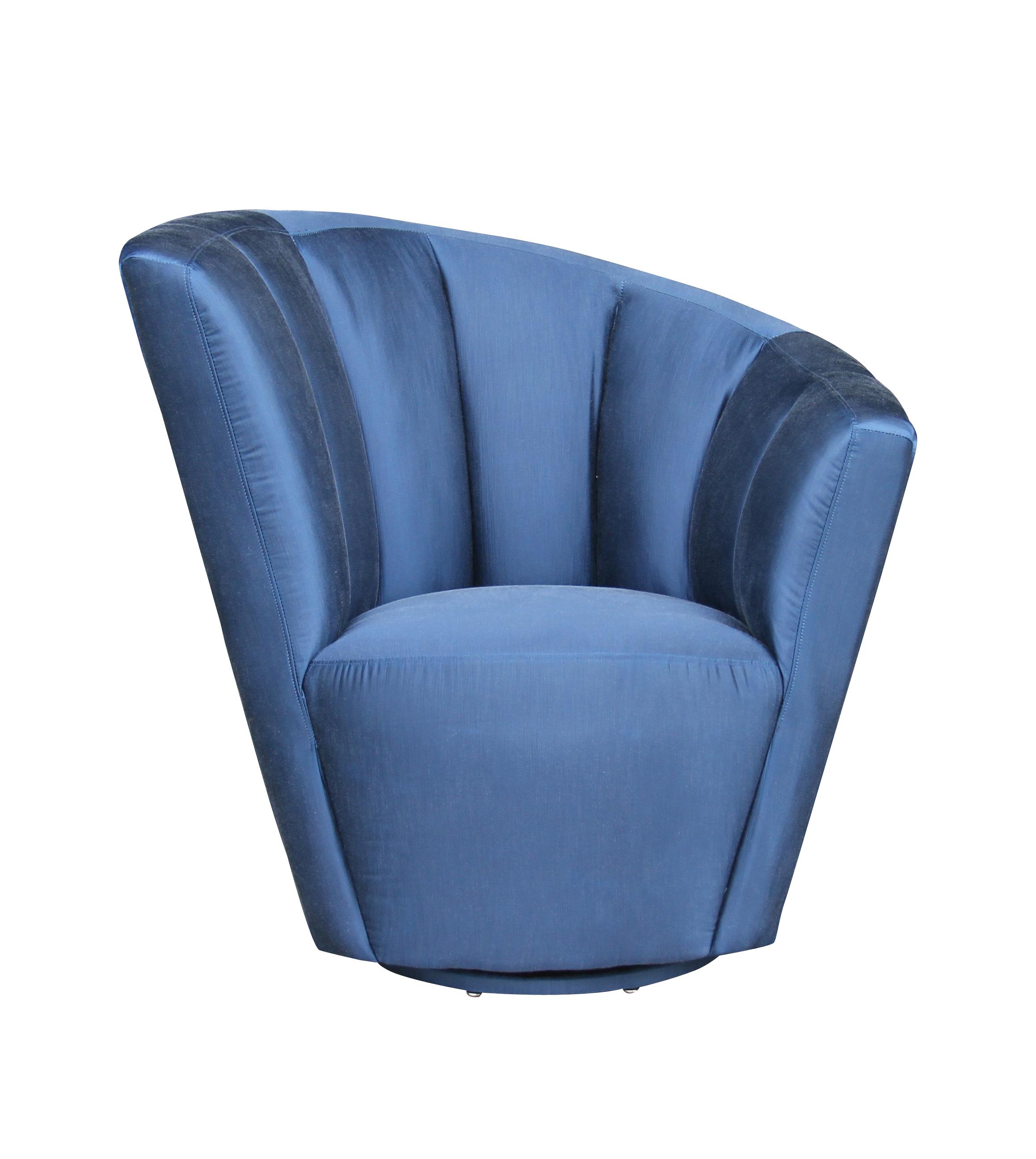 Abbyson Zara chair