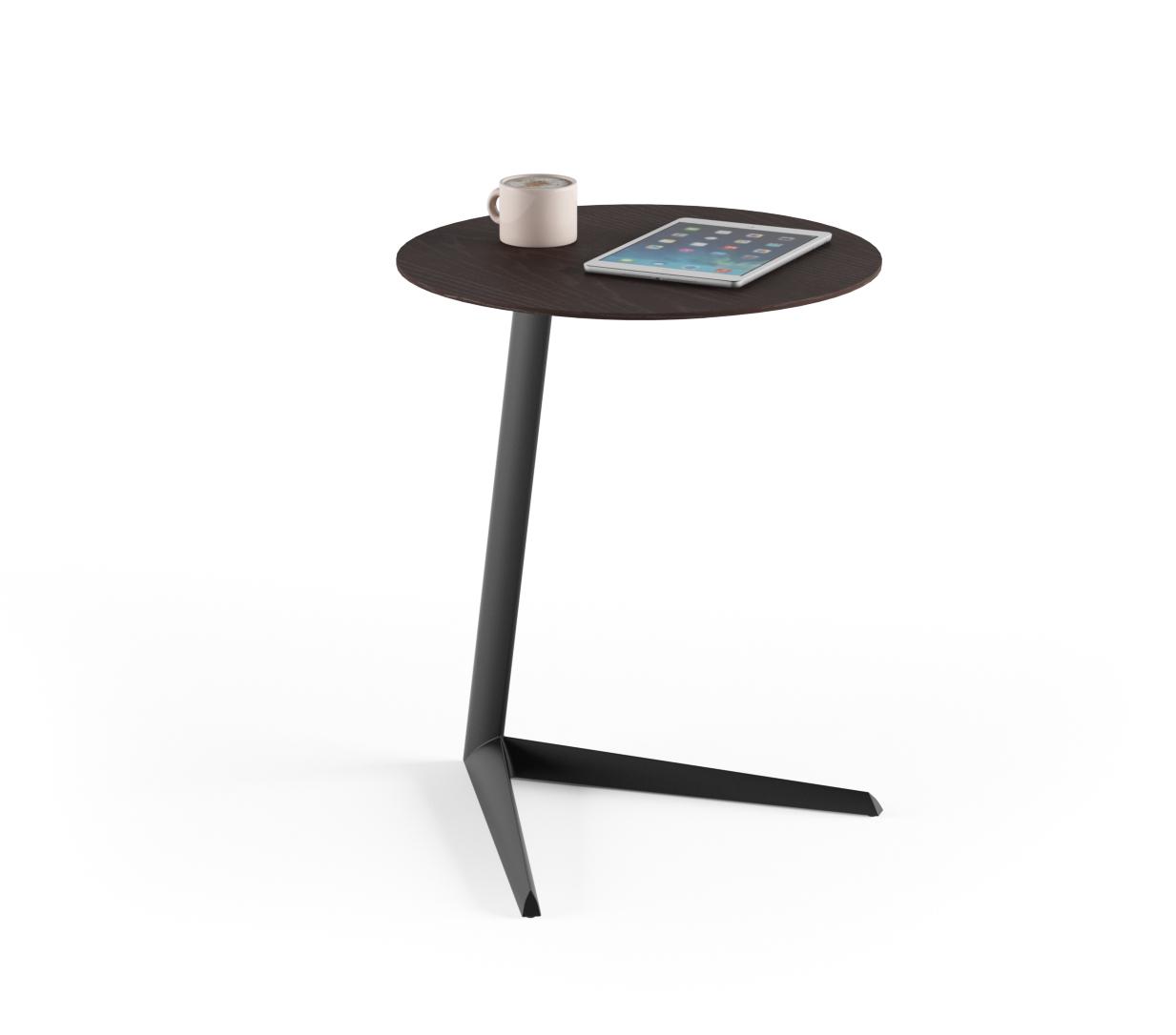 BDI Milo table