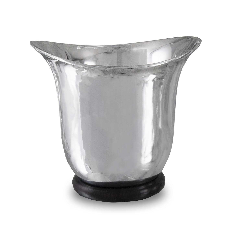 Beatriz Ball Serpente ice bucket