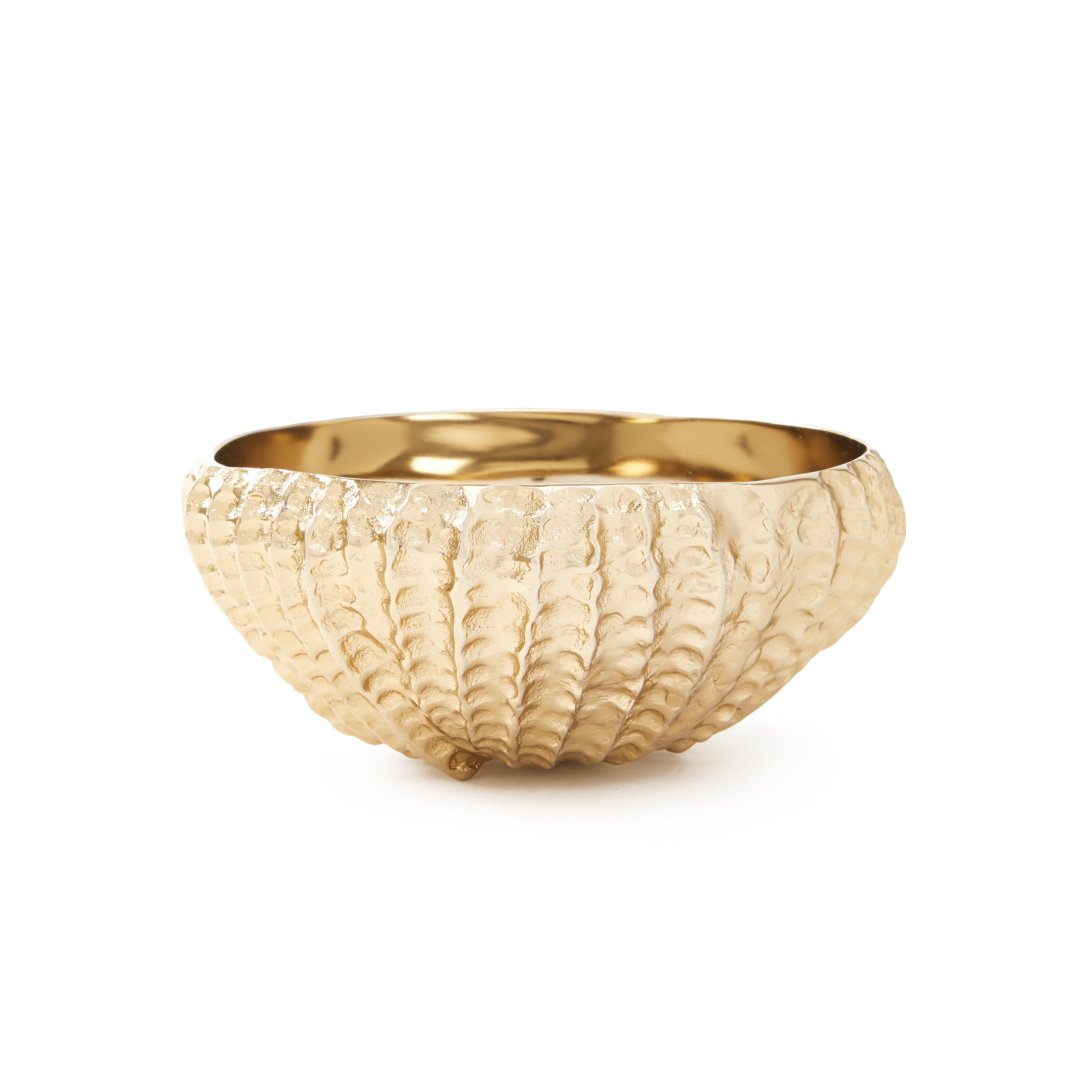 Bungalow 5 Palau bowl