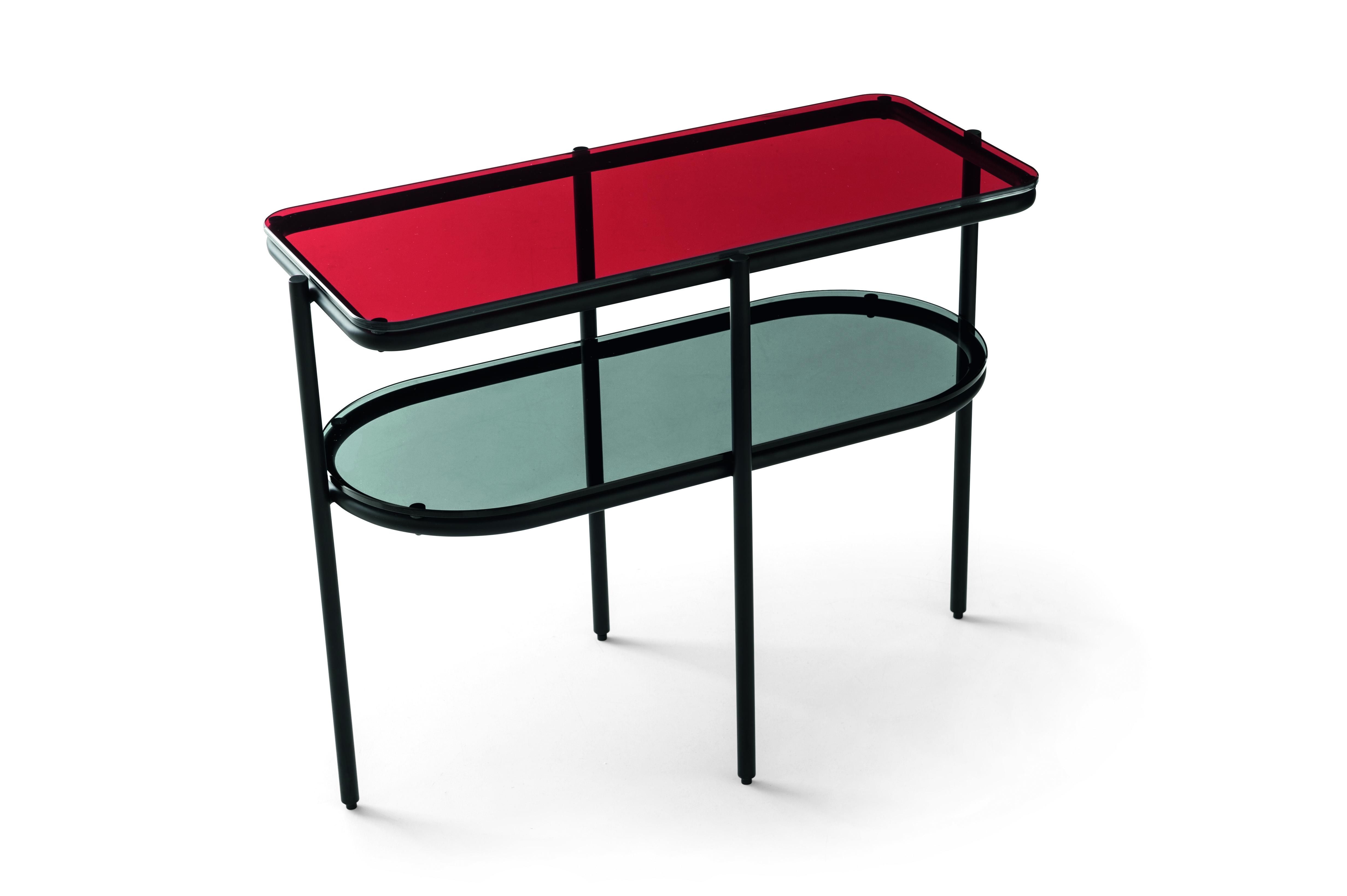 Calligaris Puro table