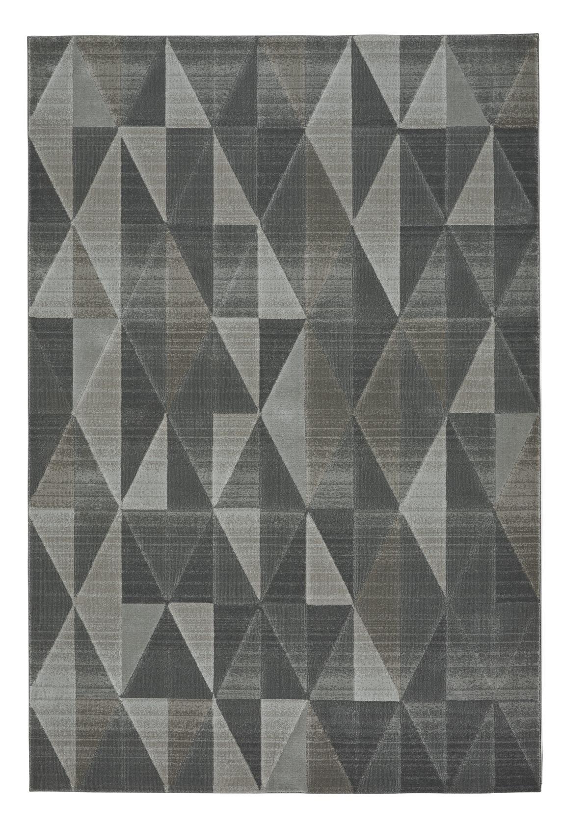 Capel Rugs Greyson rug