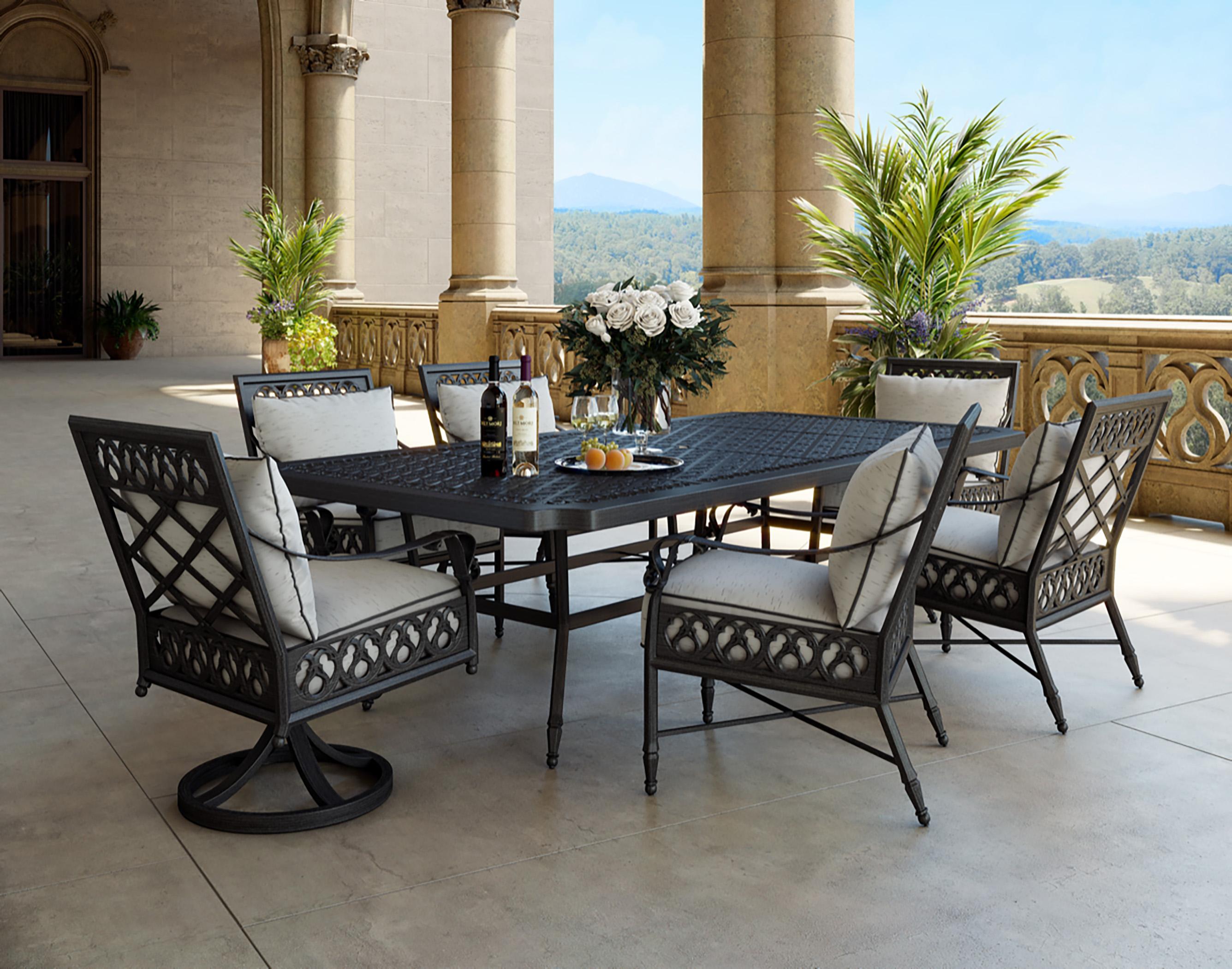 Castelle Estate Collection Biltmore