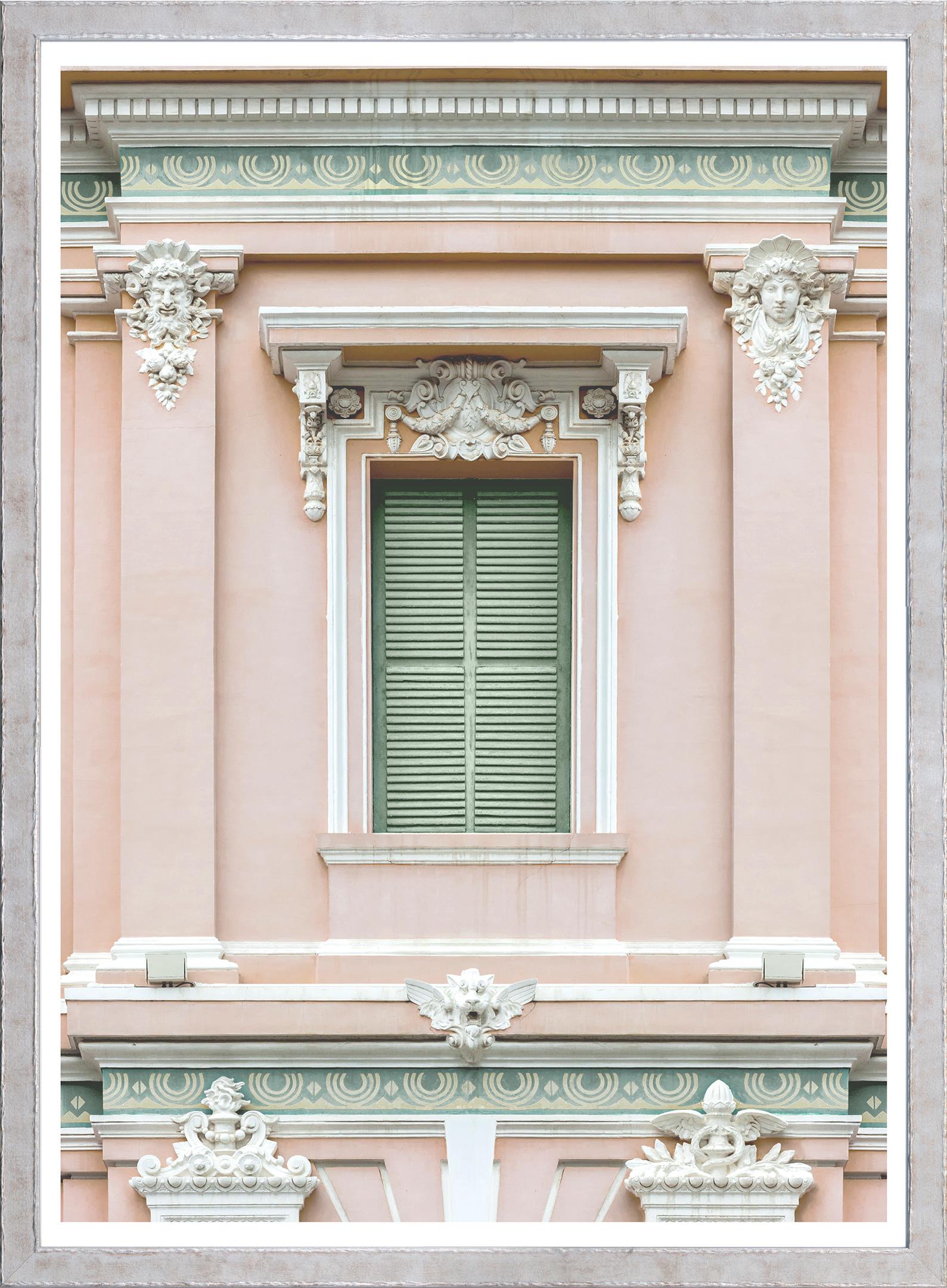 Celadon Art Pastel Revival