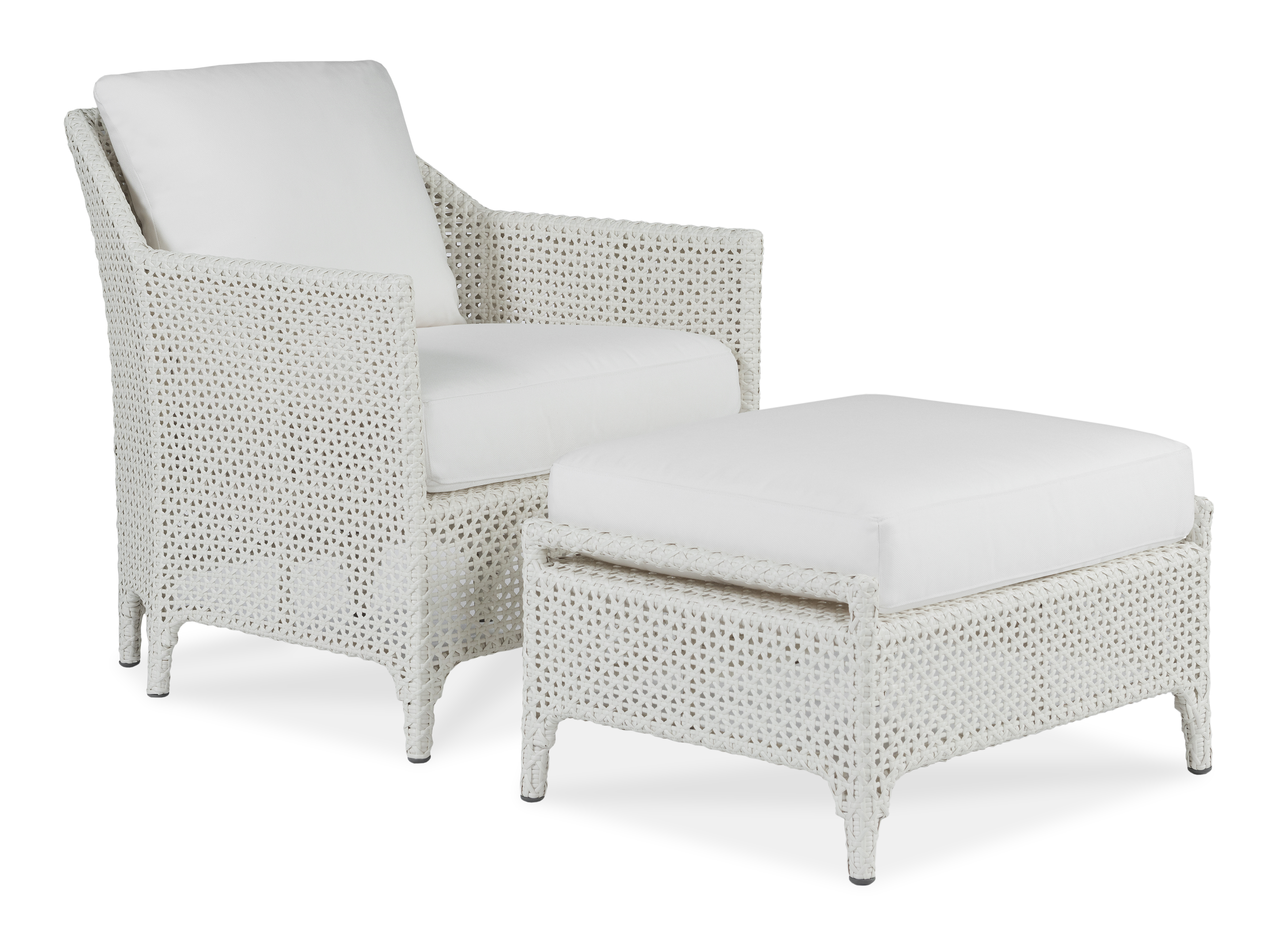 Century Furniture Tangier