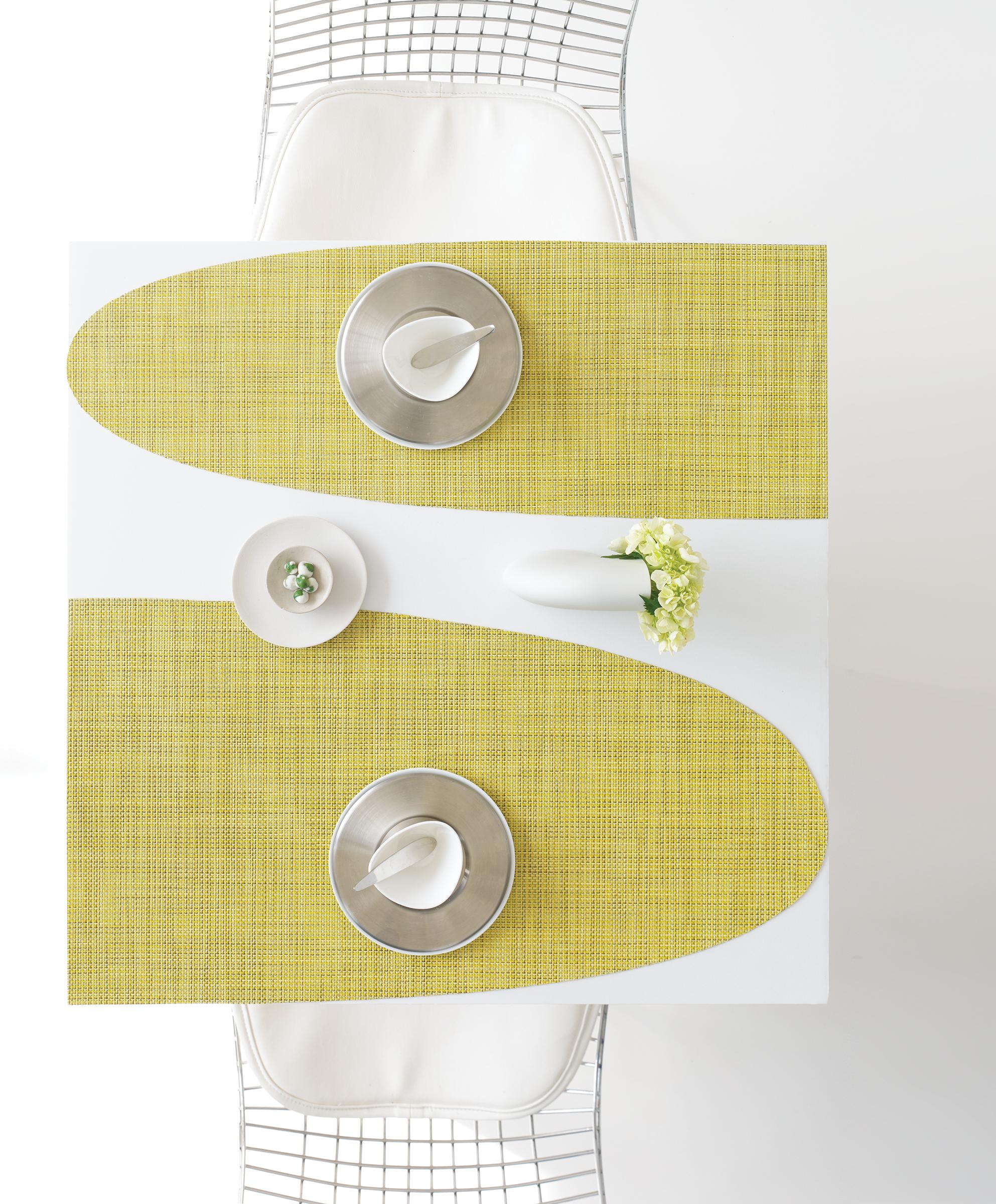 Chilewich-lemon-placemat