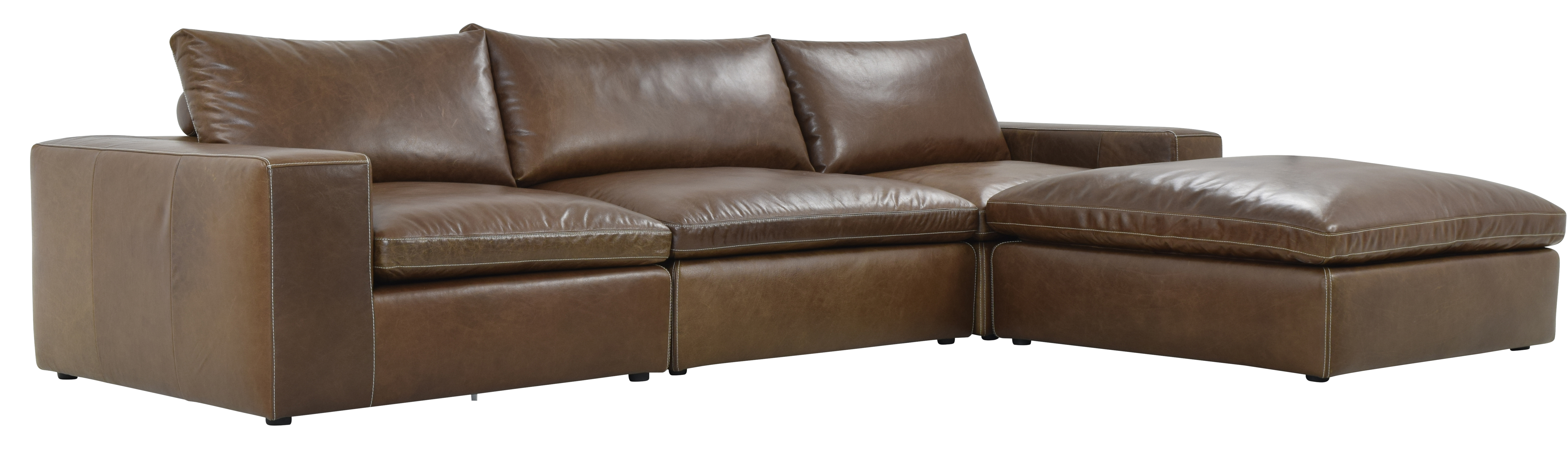 Classic Home Derby sectional