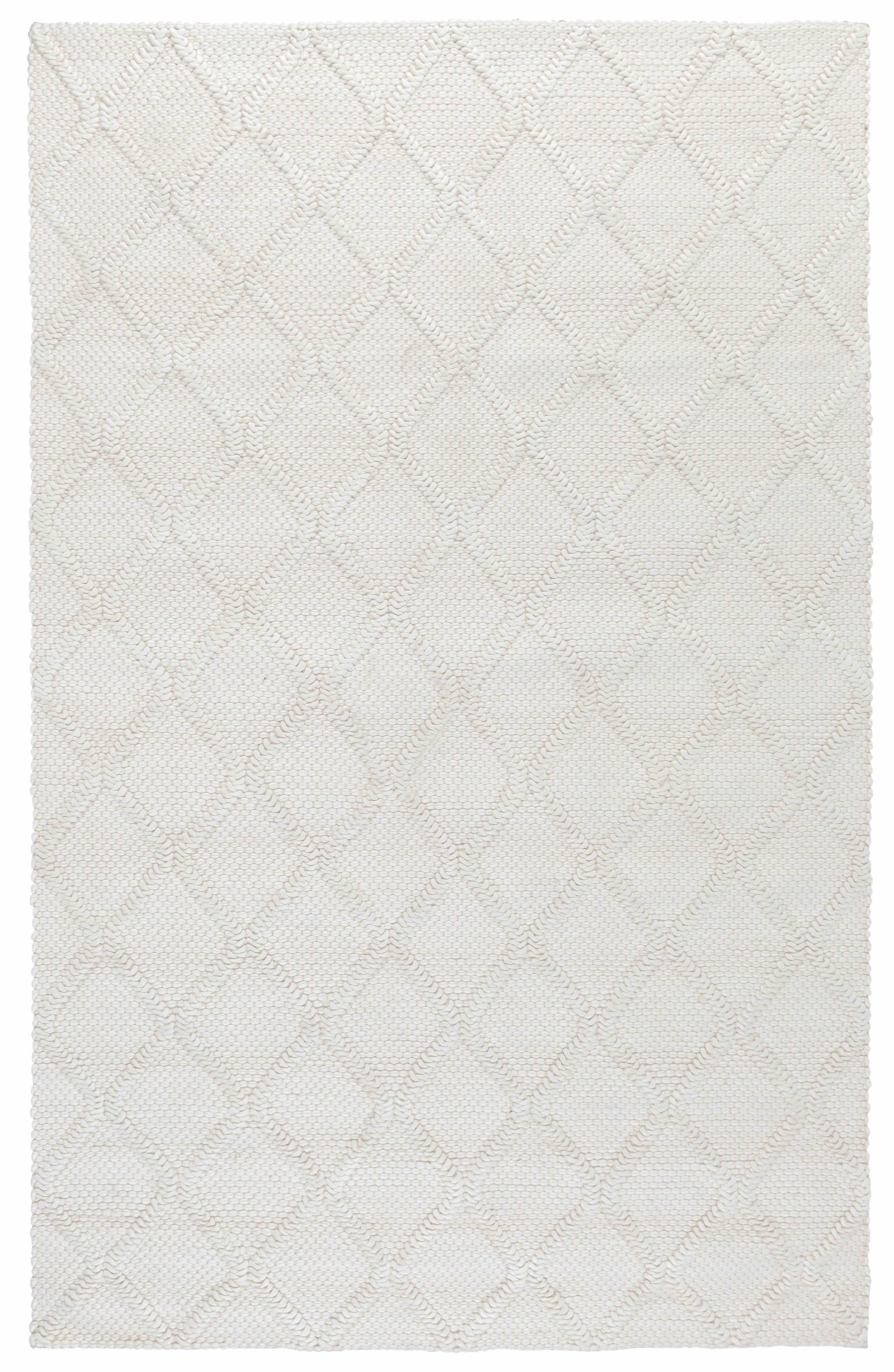 Classic Home Madison collection rug