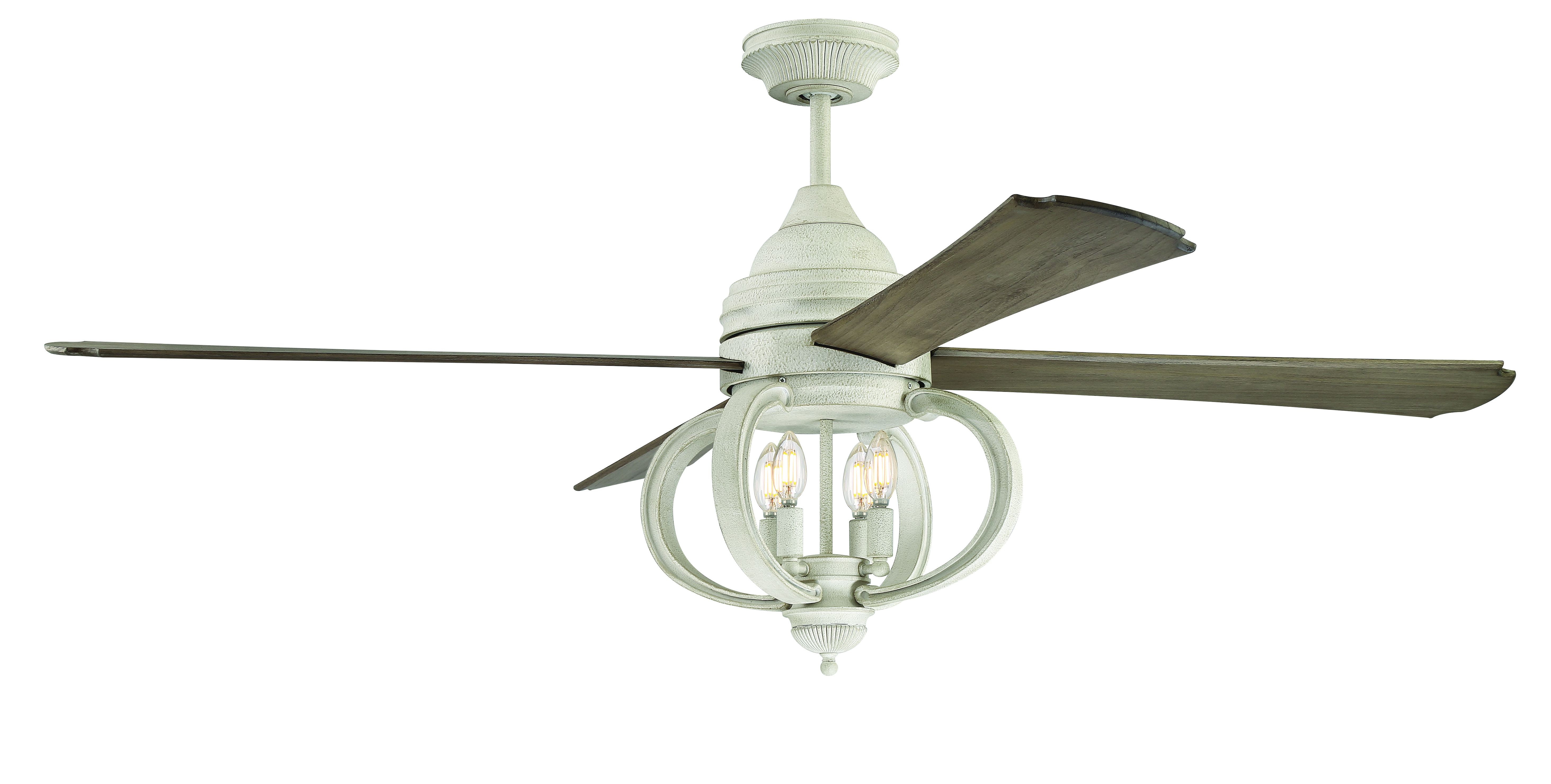 Craftmade Augusta ceiling fan