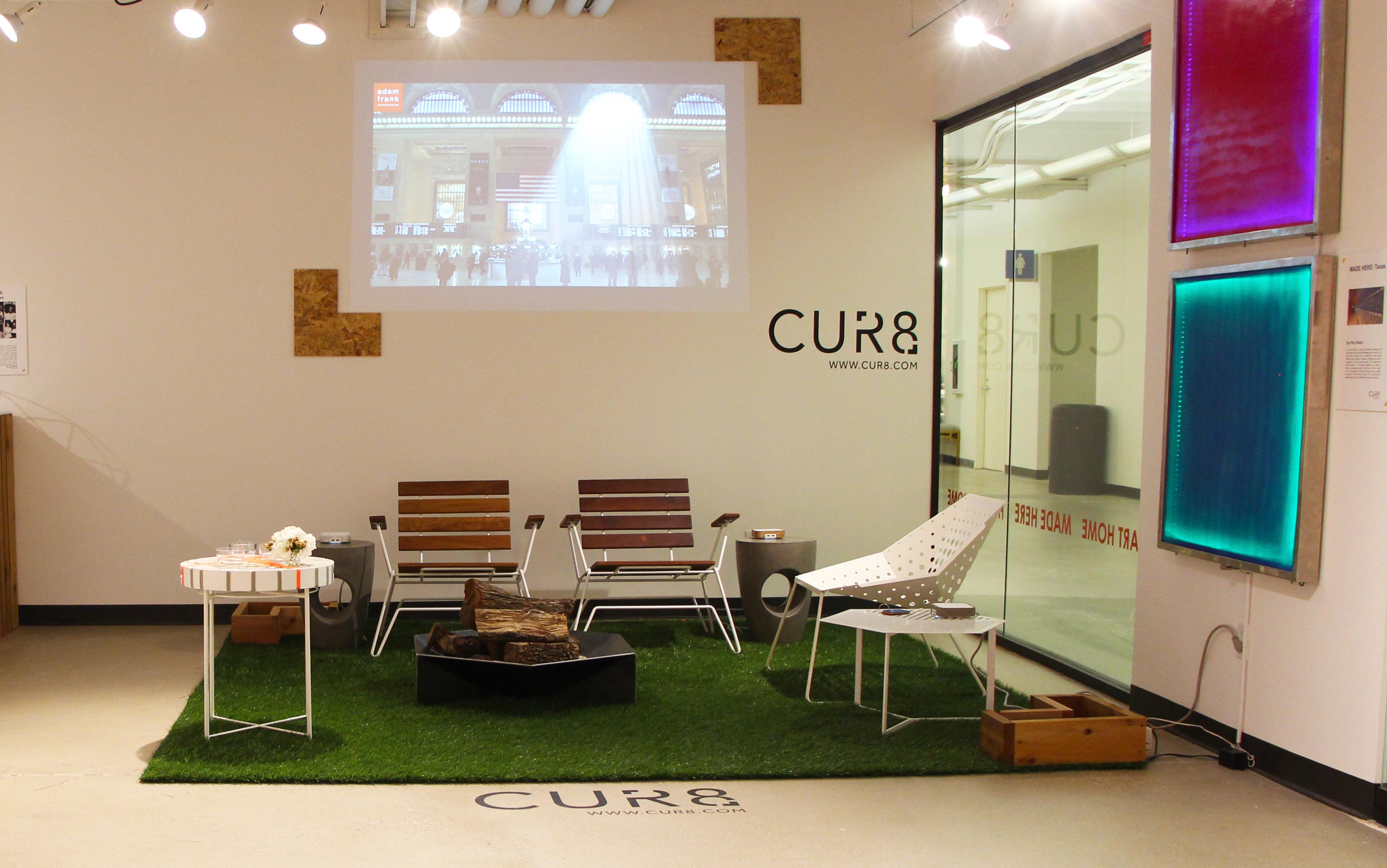 Cur8-Austin-Texas