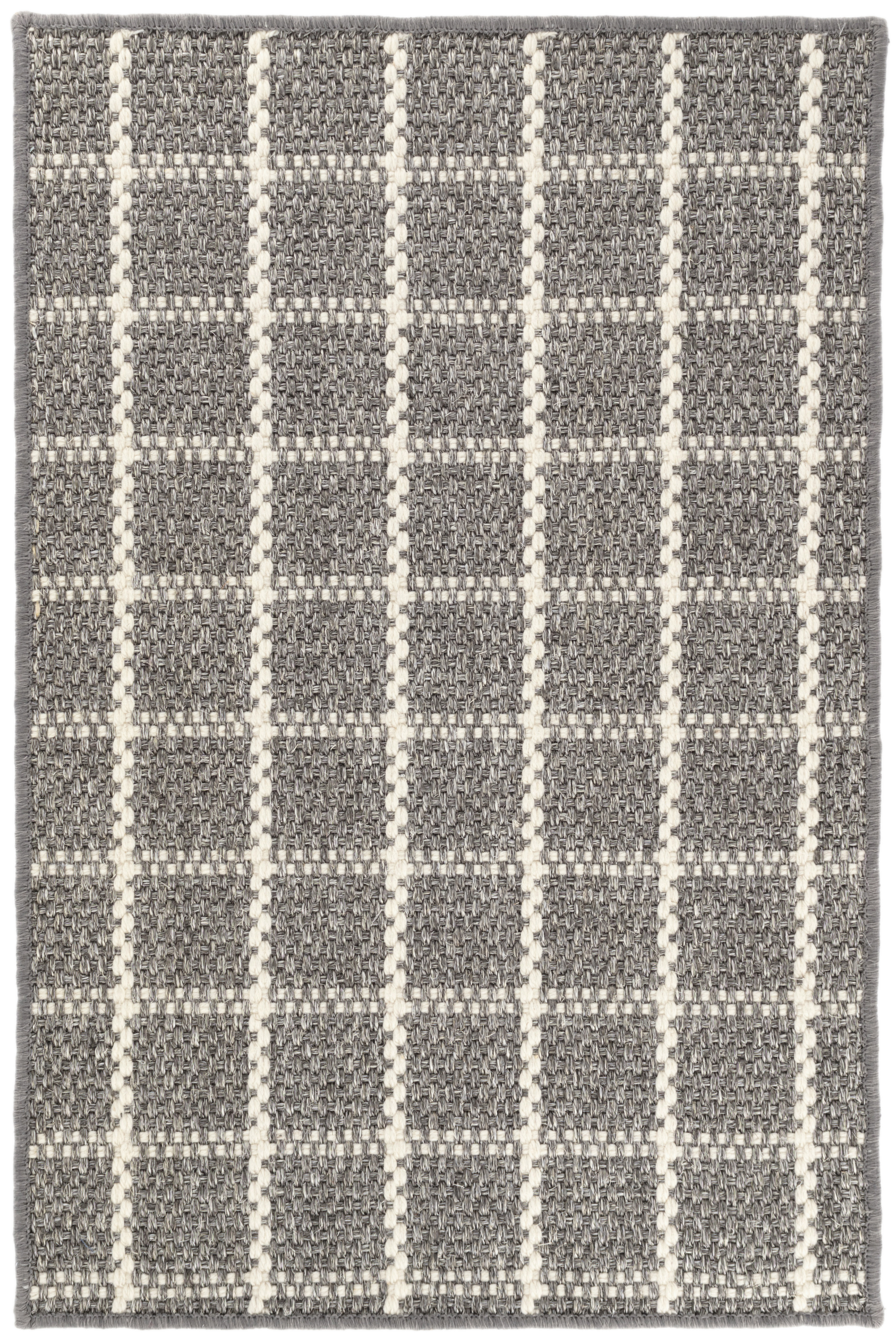 Dash & Albert Framework rug