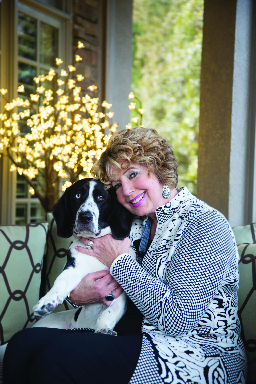 Decorators Edge Diane Lackey