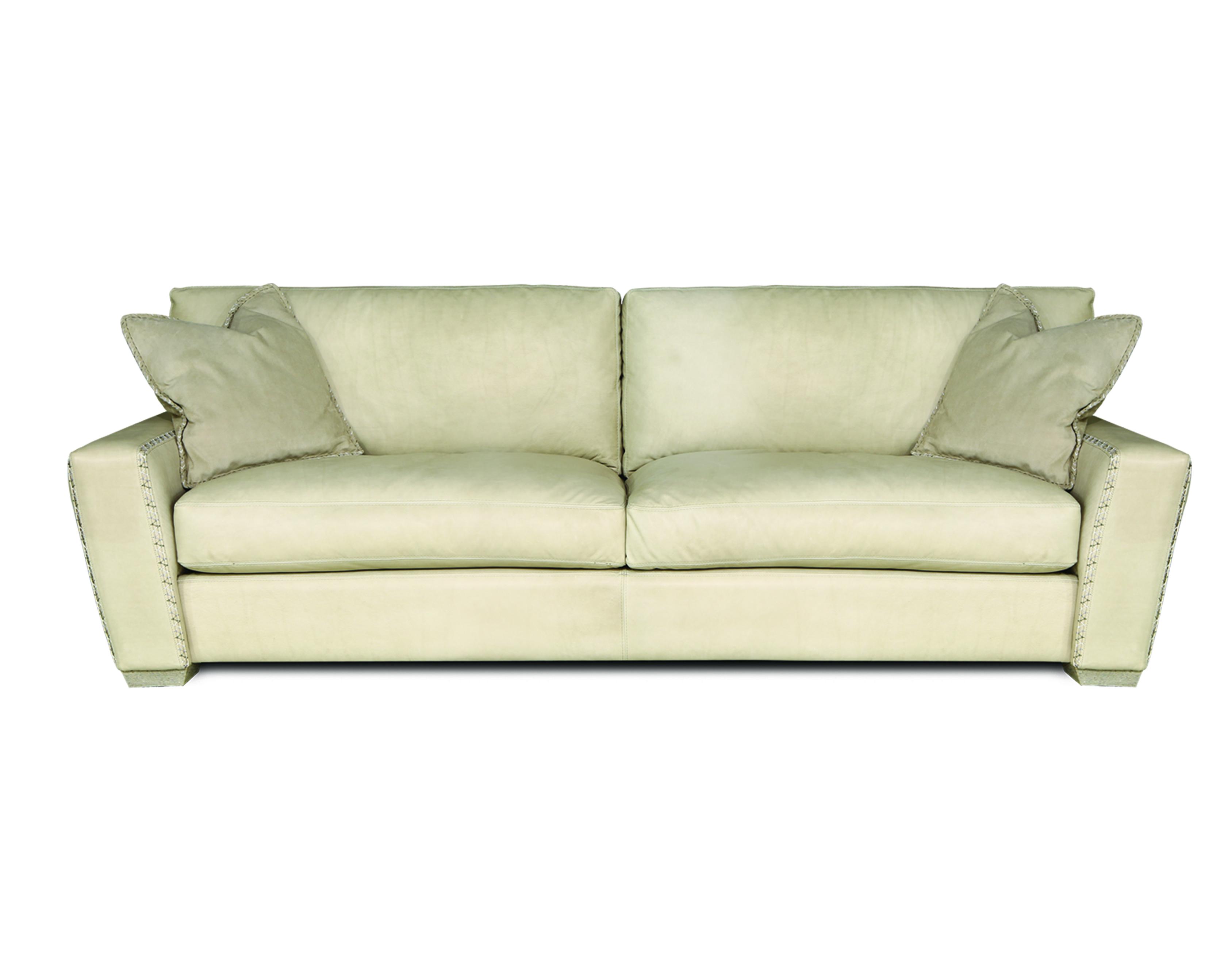 Eleanor Rigby Home City Cowboy sofa