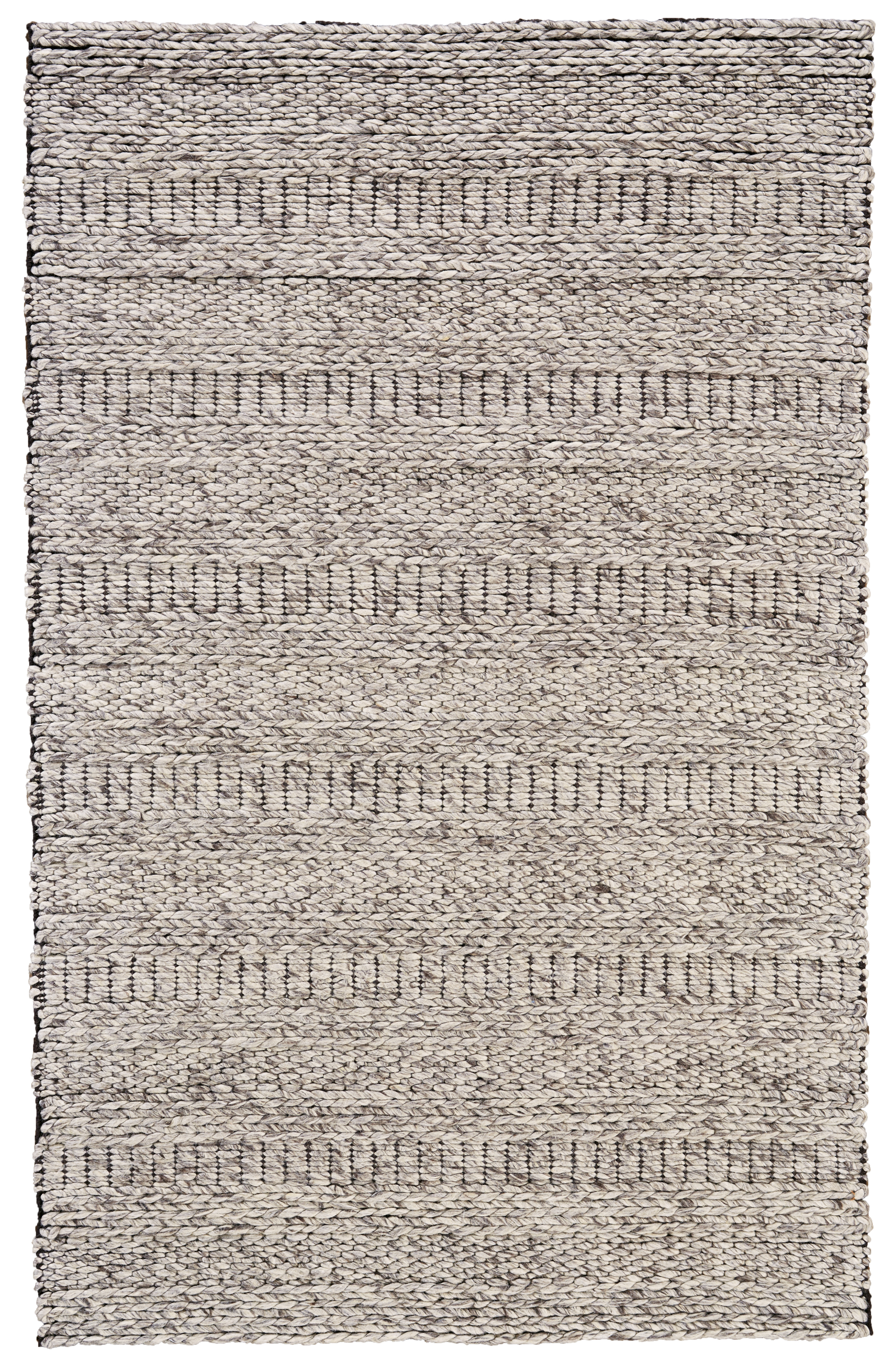 Feizy Berkeley collection rug