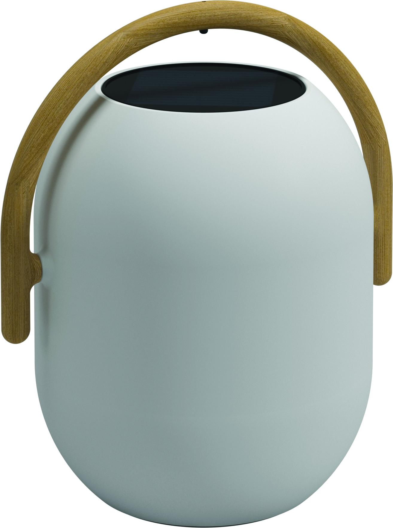 Gloster Cocoon lantern