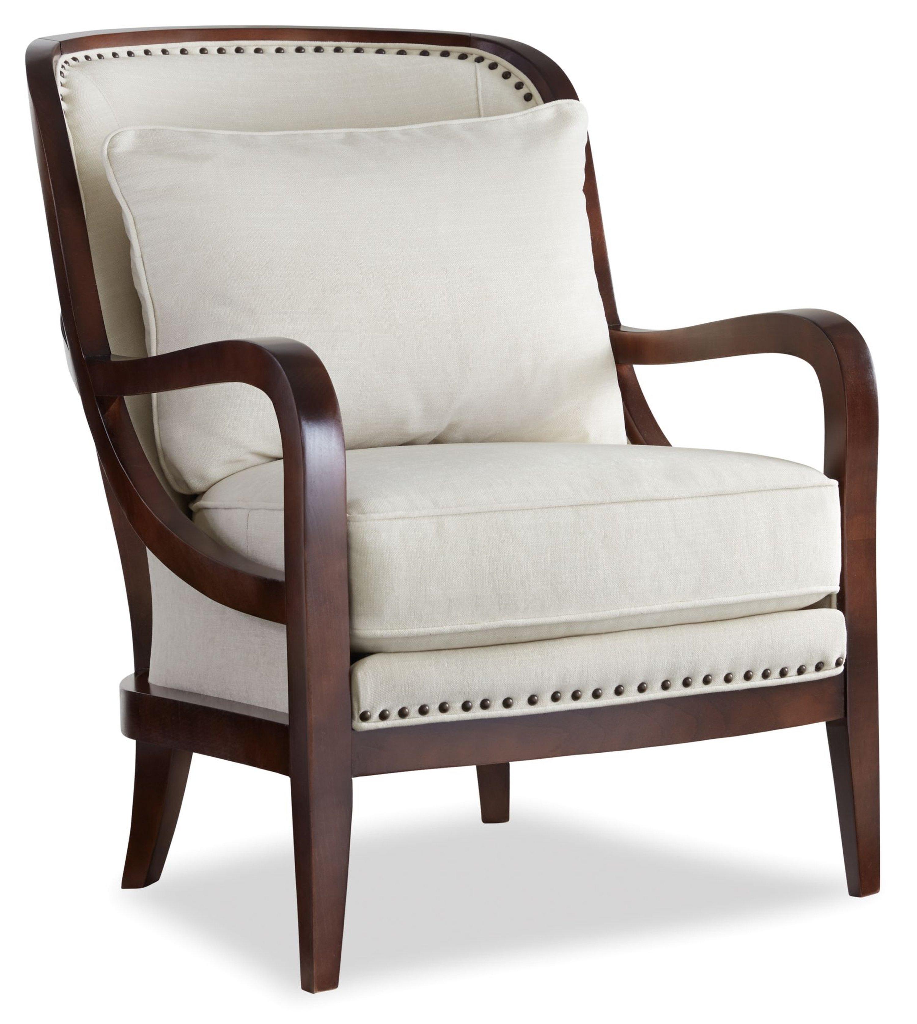 Hooker Furniture Drake chair