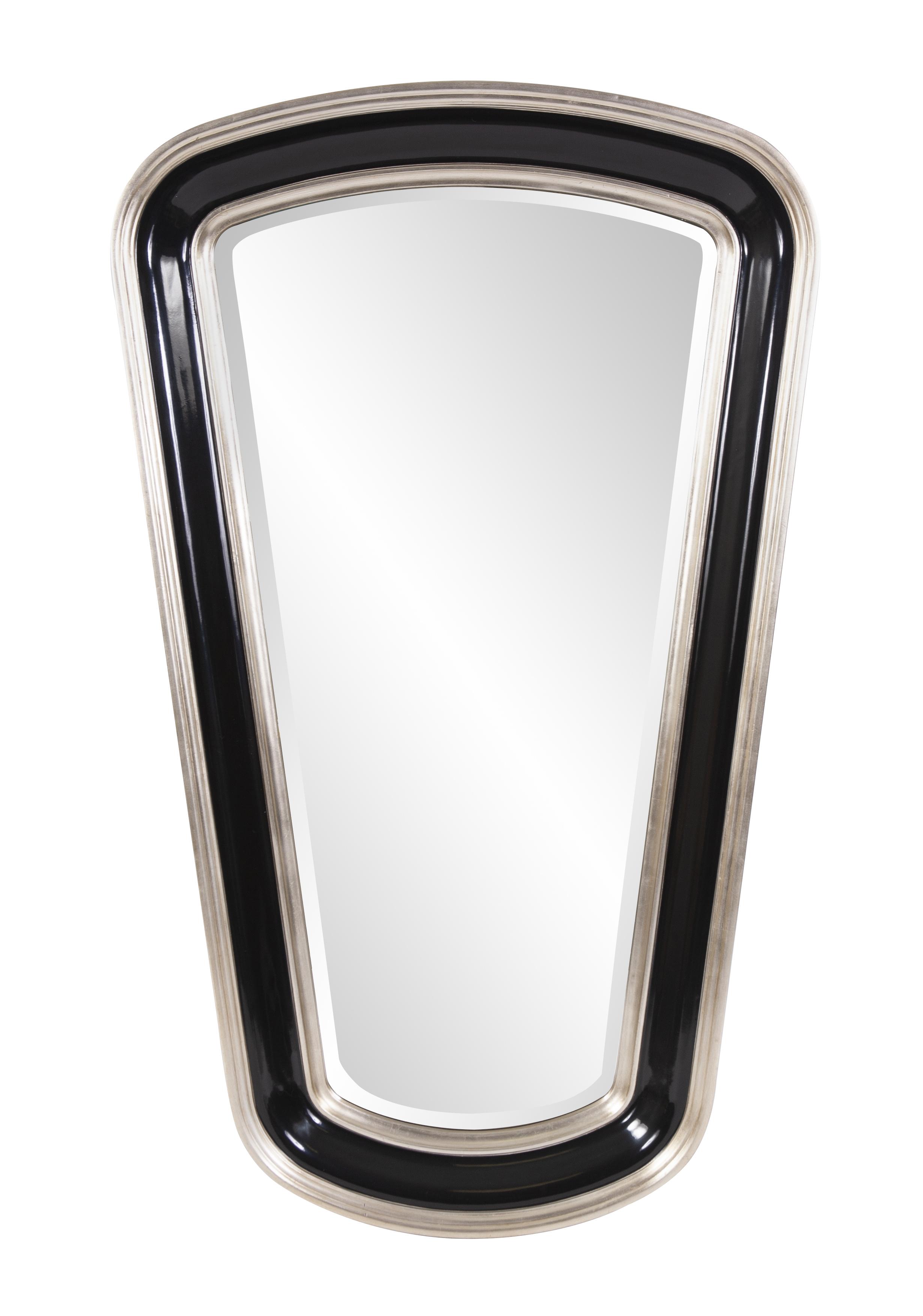 Howard Ellliott Darius black mirror