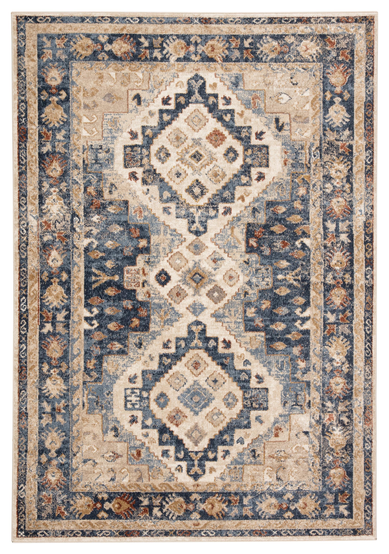 Jaipur Living Sunkaya rug