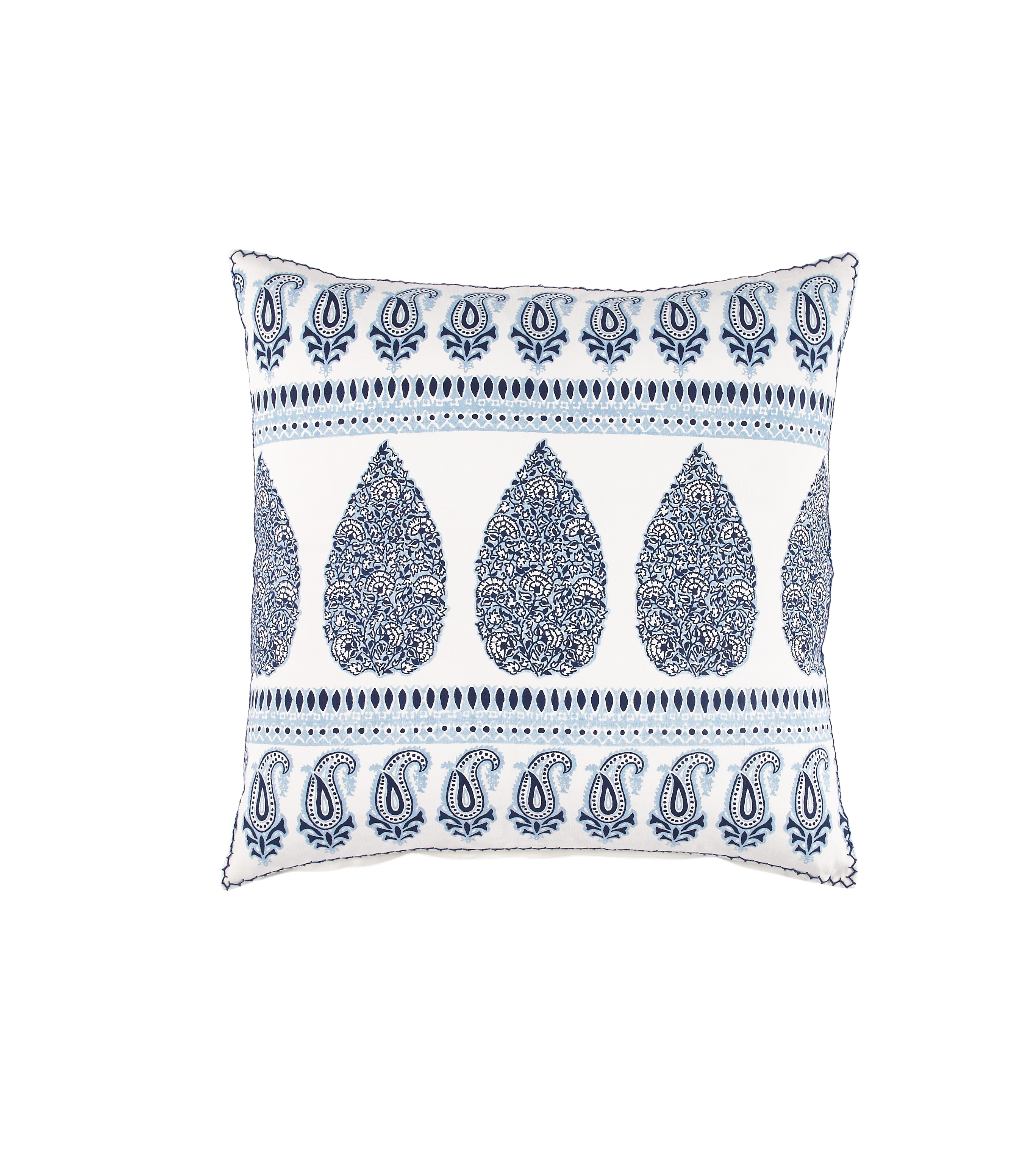 John-Robshaw-Vinoda-pillow