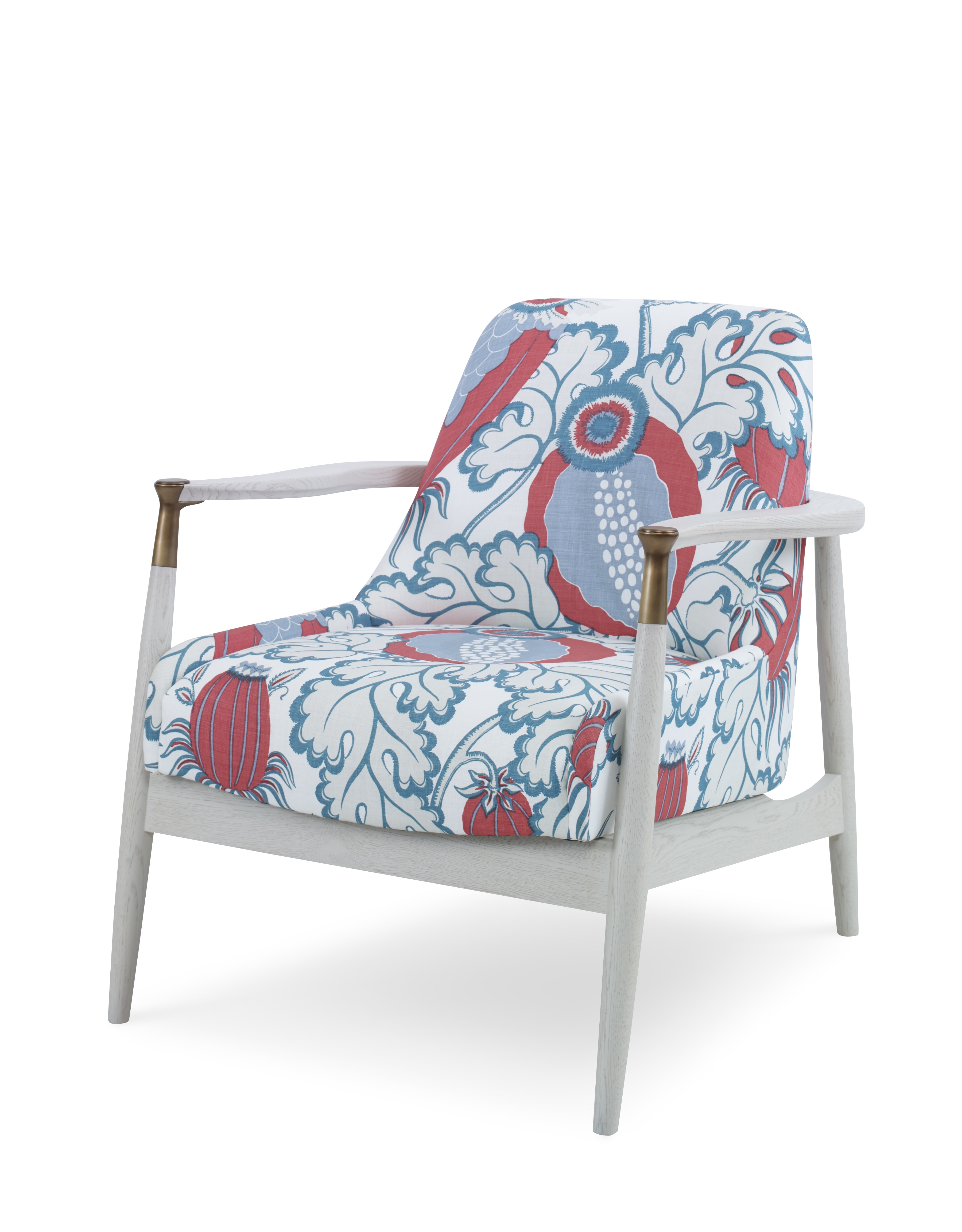 Julian Chichester Fig chair