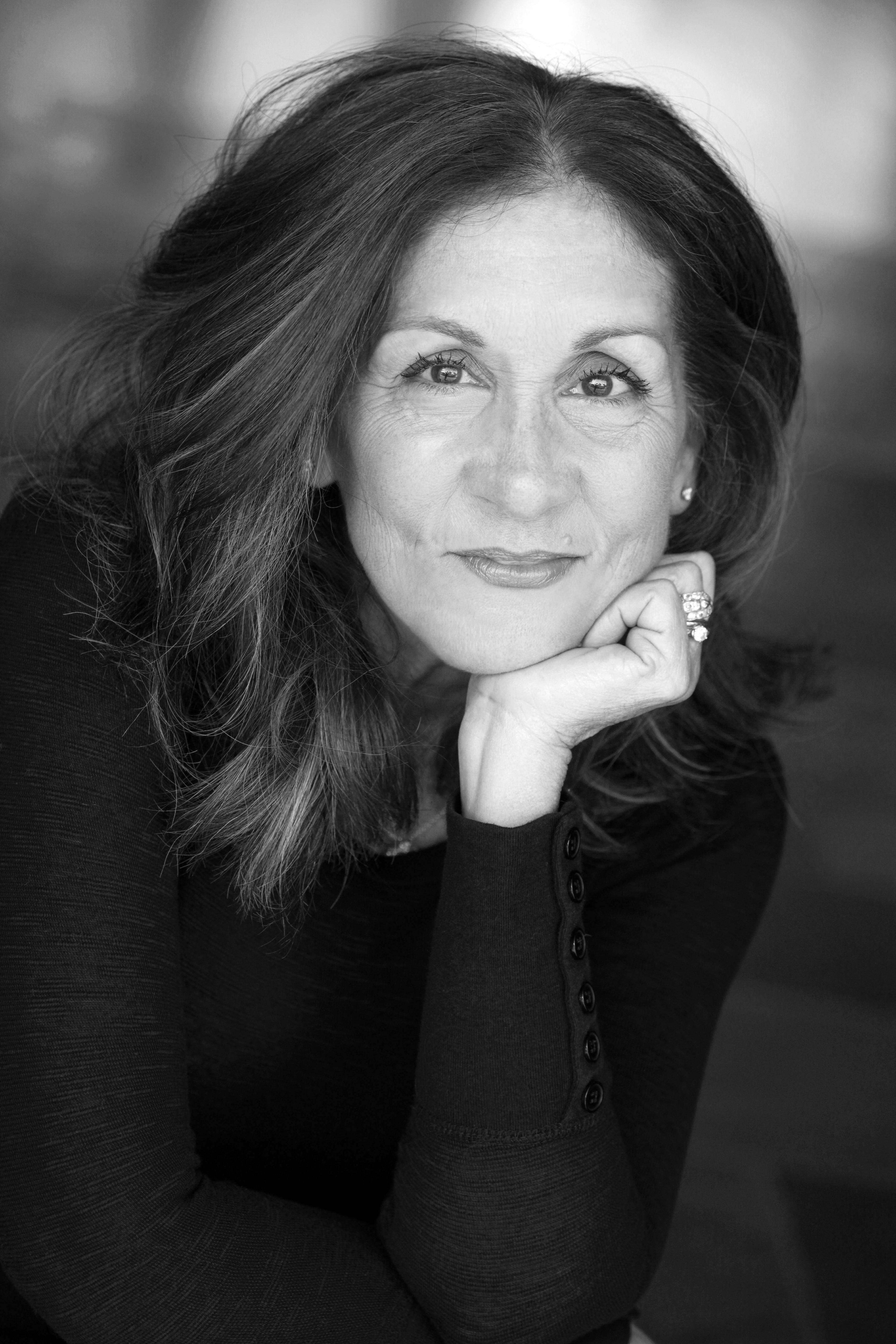 Laura Muller
