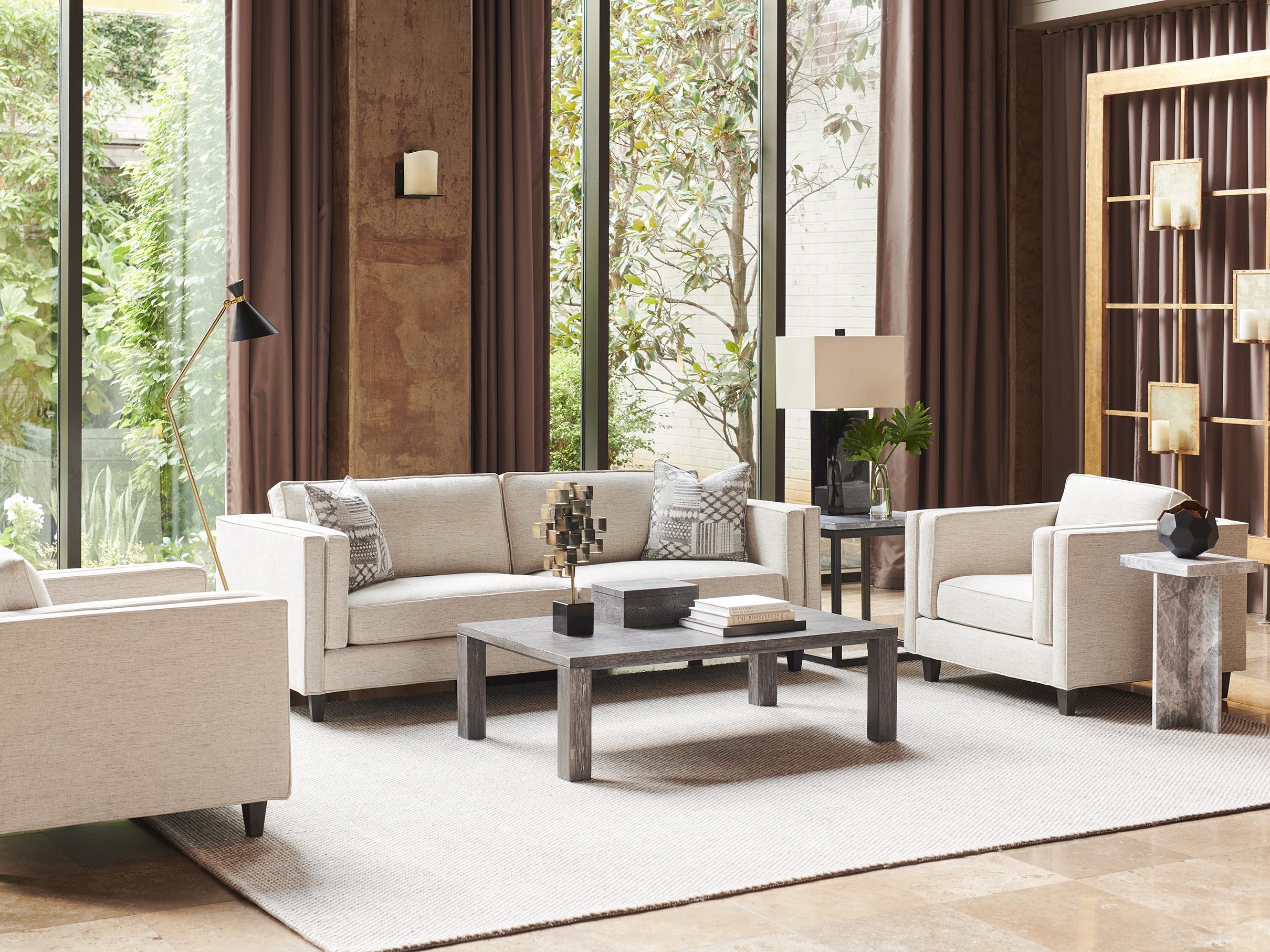 Lexington Home Santana Collection