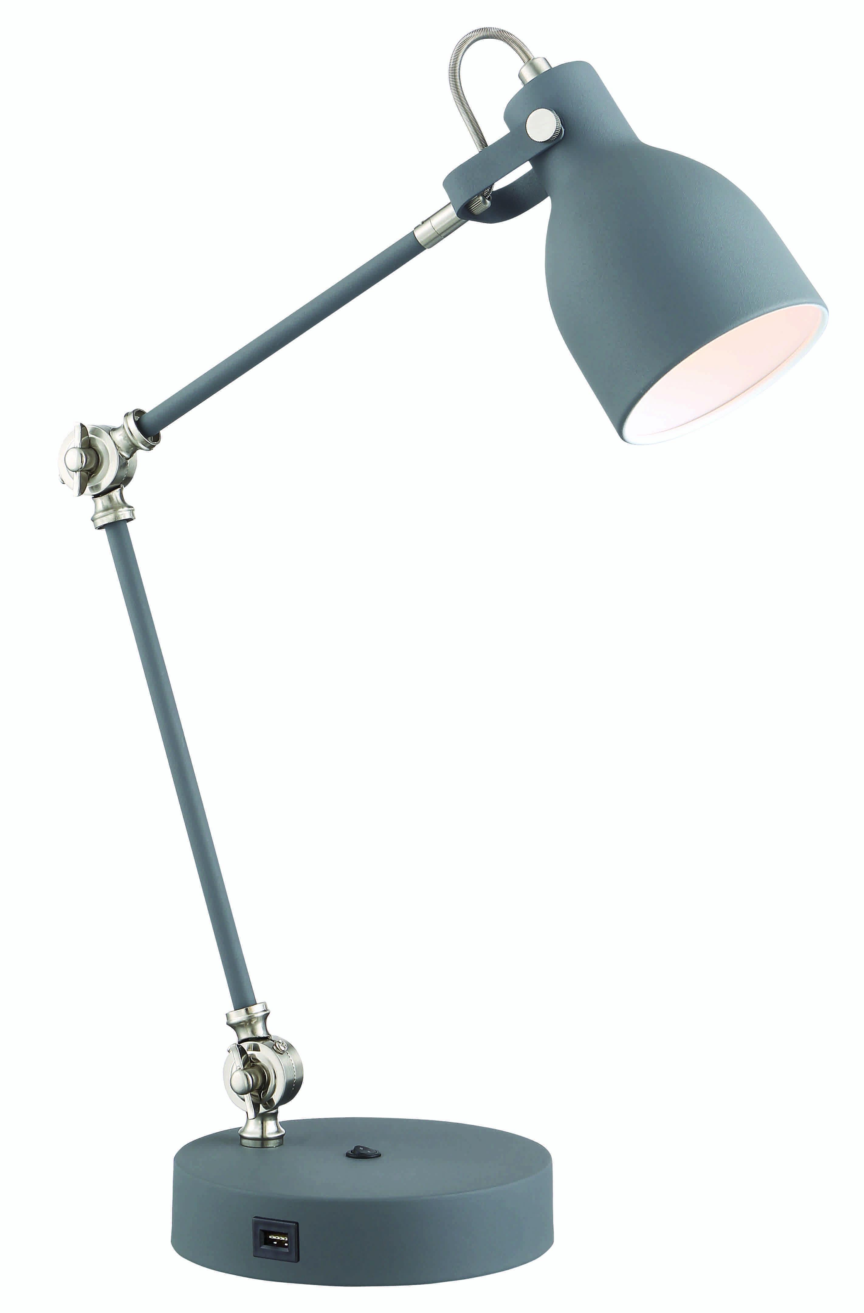 Lite-Source-Kalle-desk-lamp