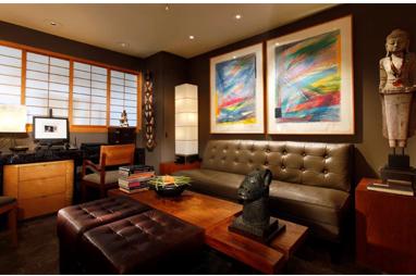 Living room lighting recessed lighting