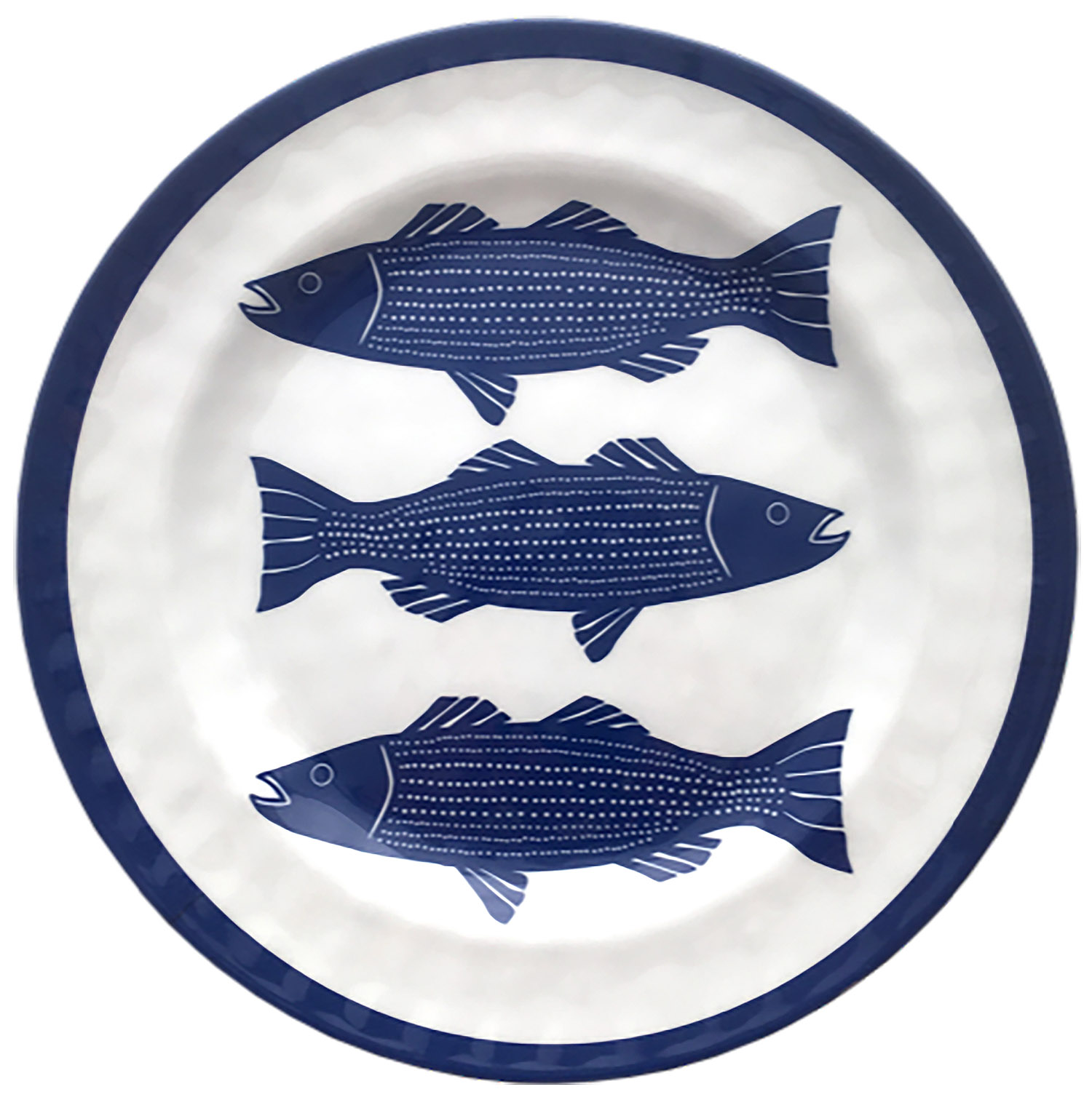 Merritt International tableware