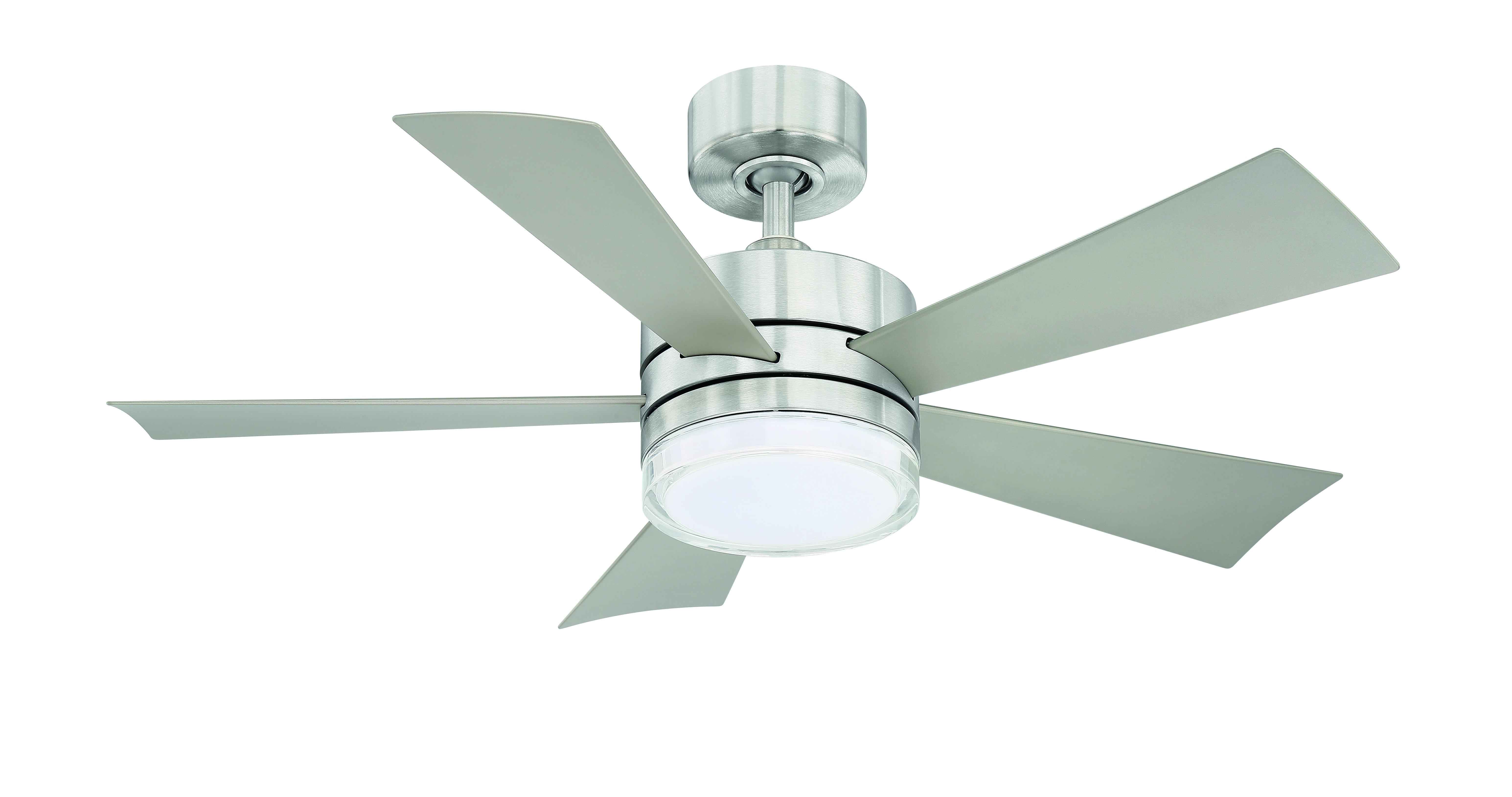 Modern Forms Wynd ceiling fan