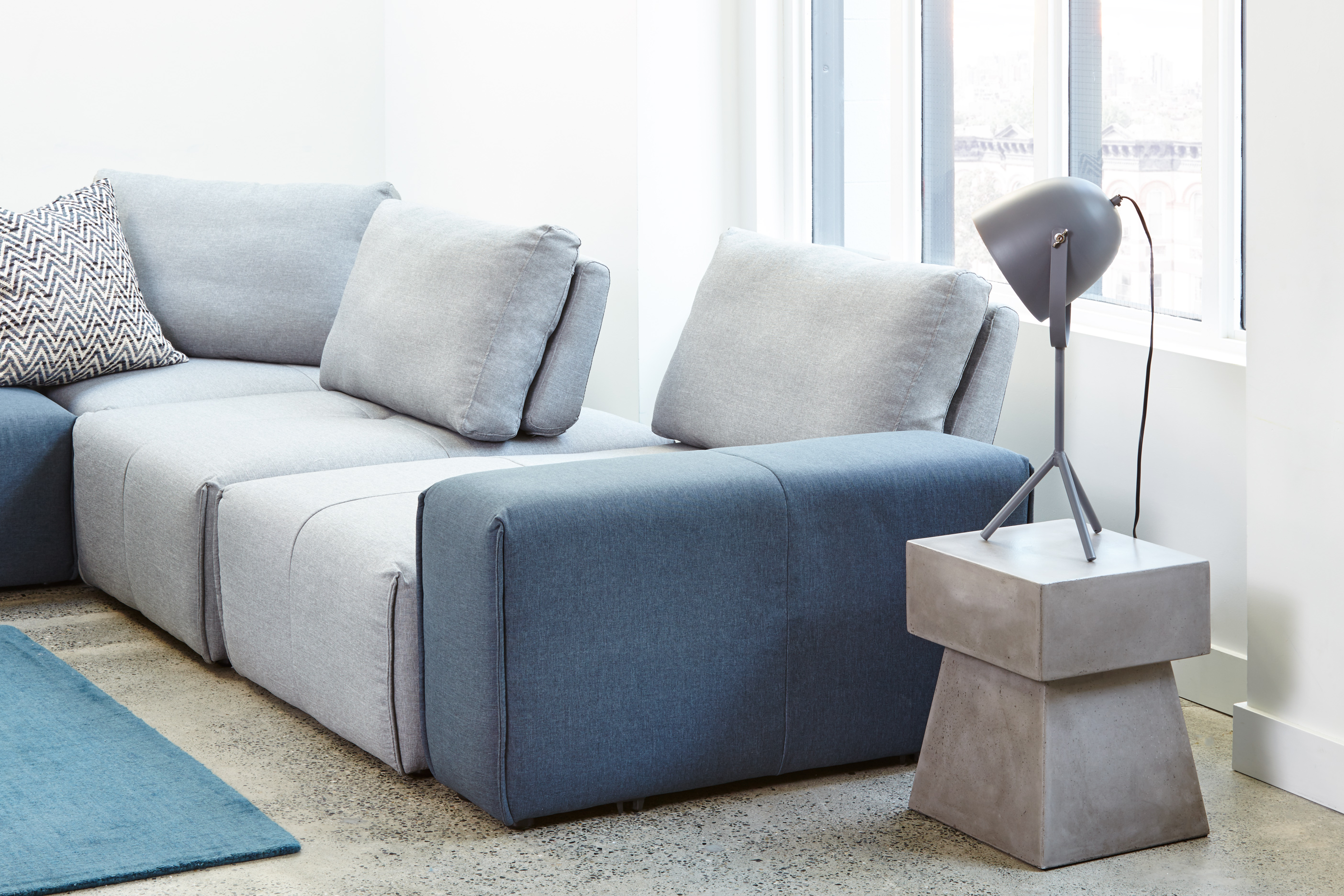 Moe's-Home-Nathaniel-sectional